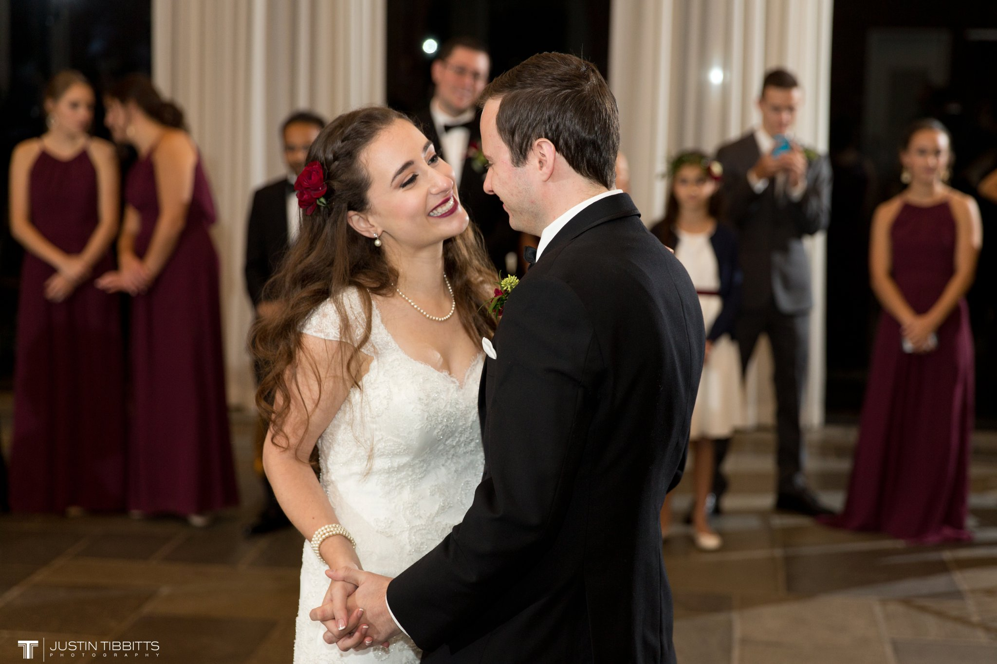 Gideon Putnam Wedding Photos with Joe and Christina_0097