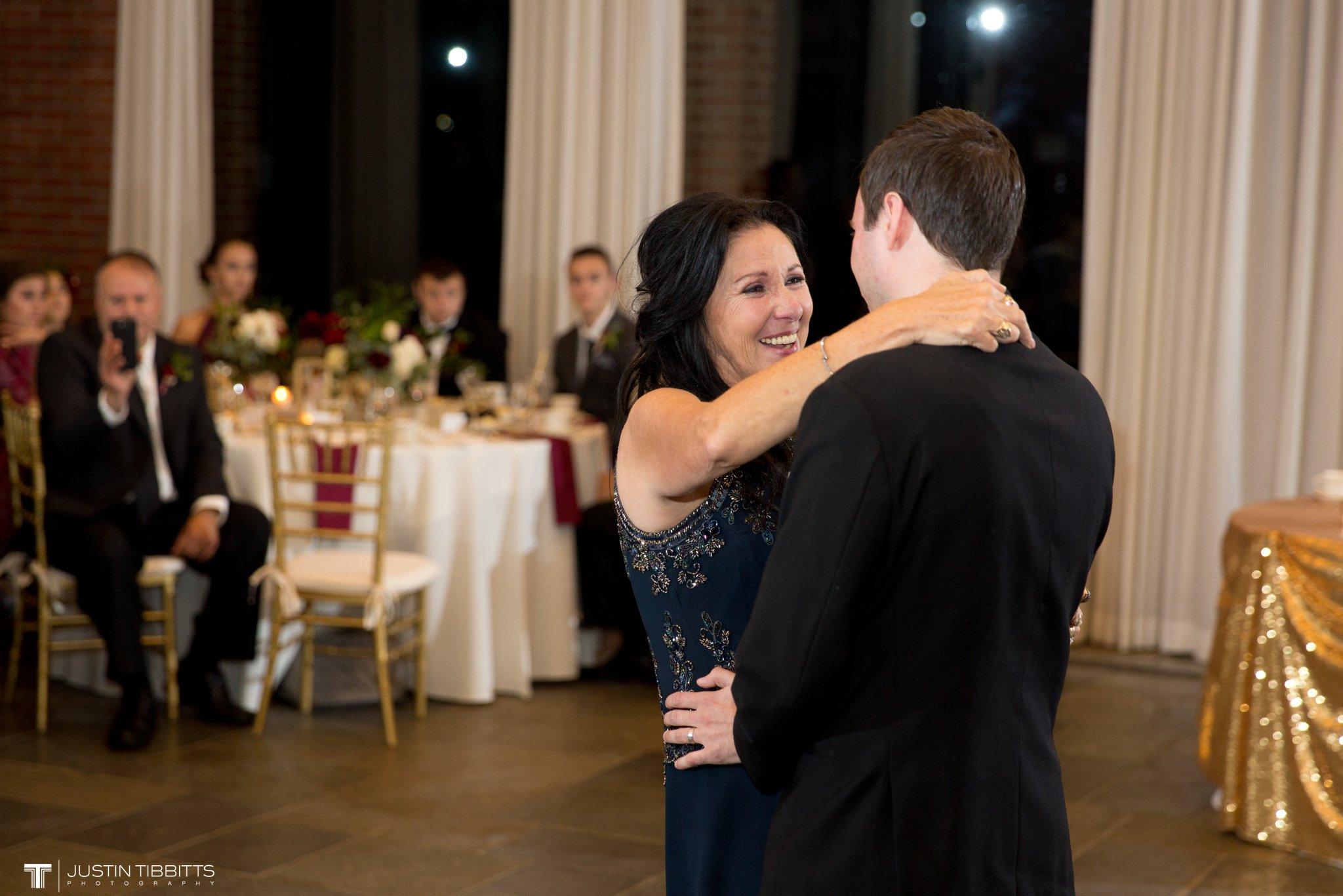 Gideon Putnam Wedding Photos with Joe and Christina_0099