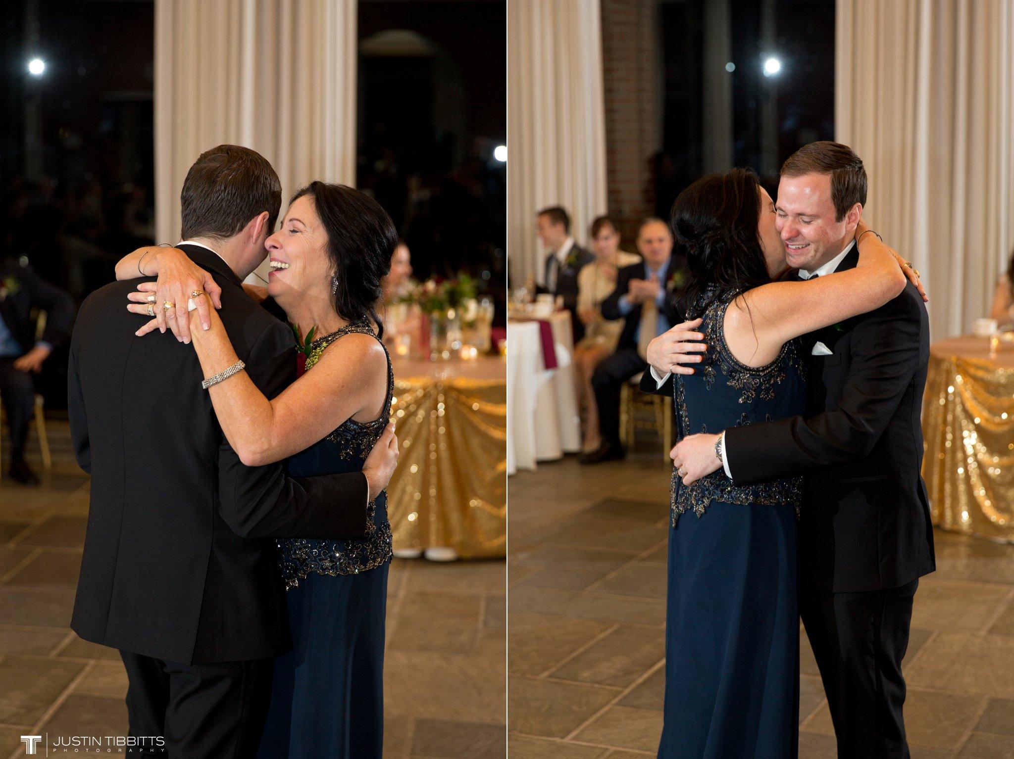 Gideon Putnam Wedding Photos with Joe and Christina_0100