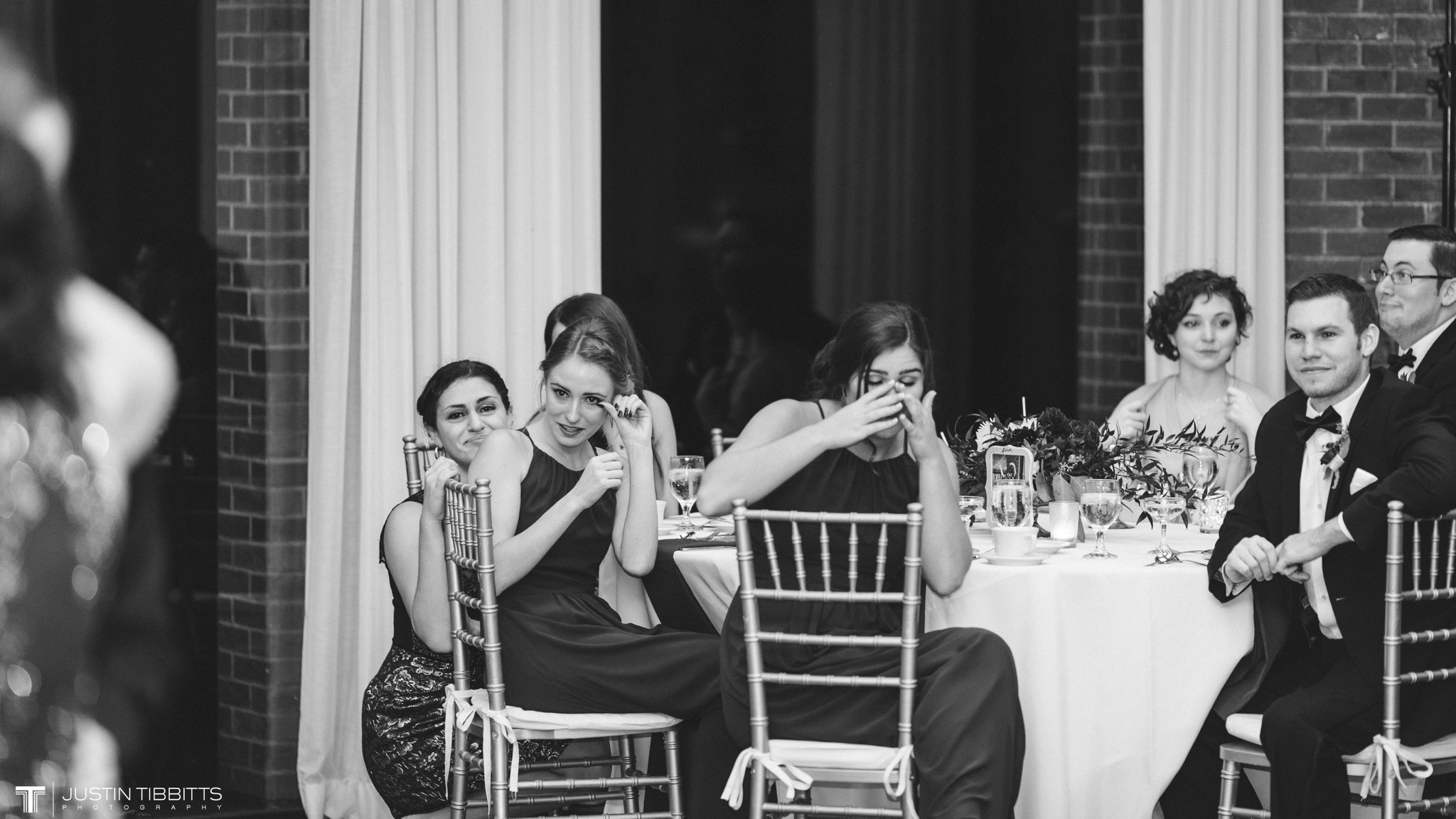 Gideon Putnam Wedding Photos with Joe and Christina_0101
