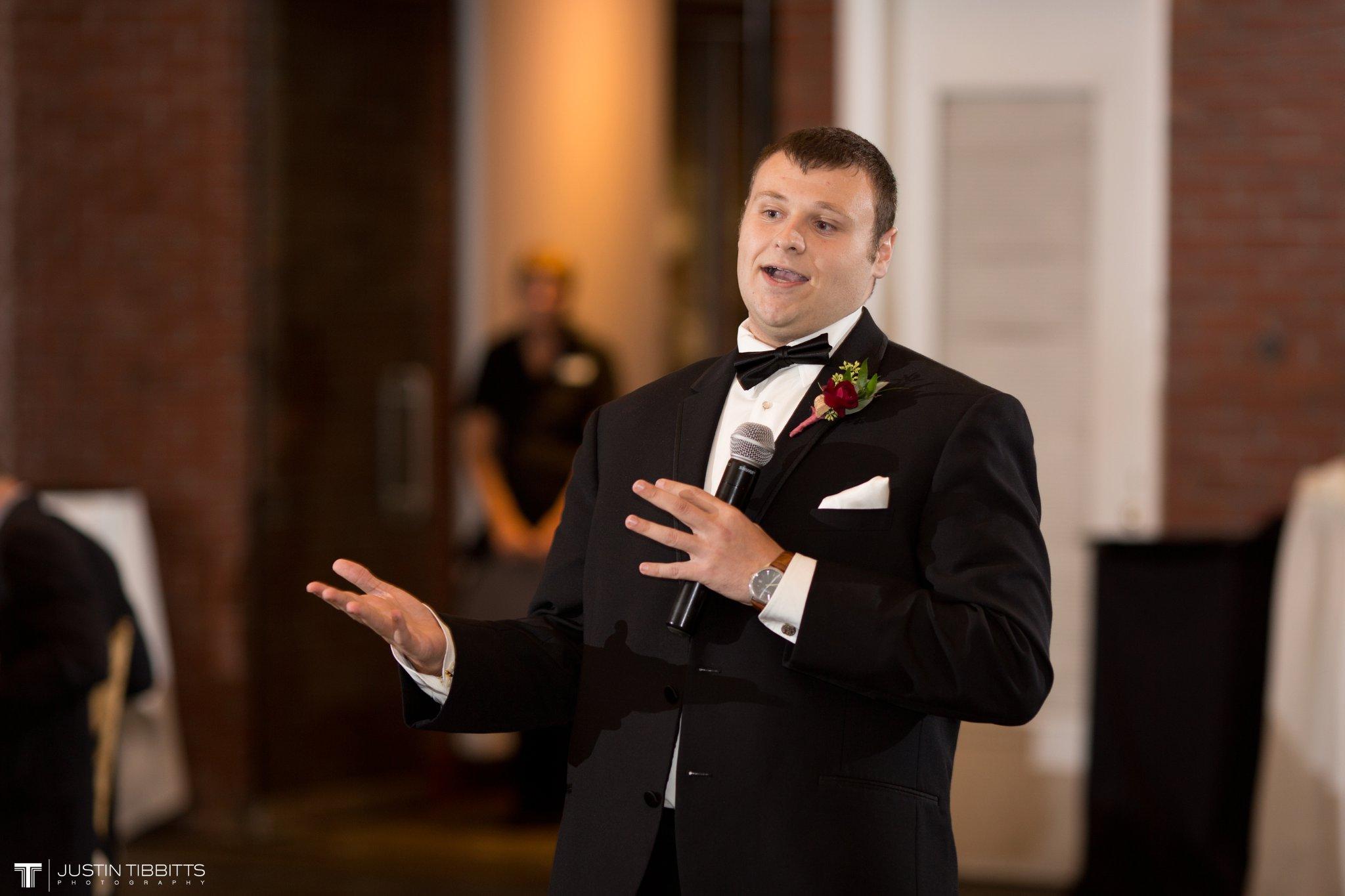 Gideon Putnam Wedding Photos with Joe and Christina_0102