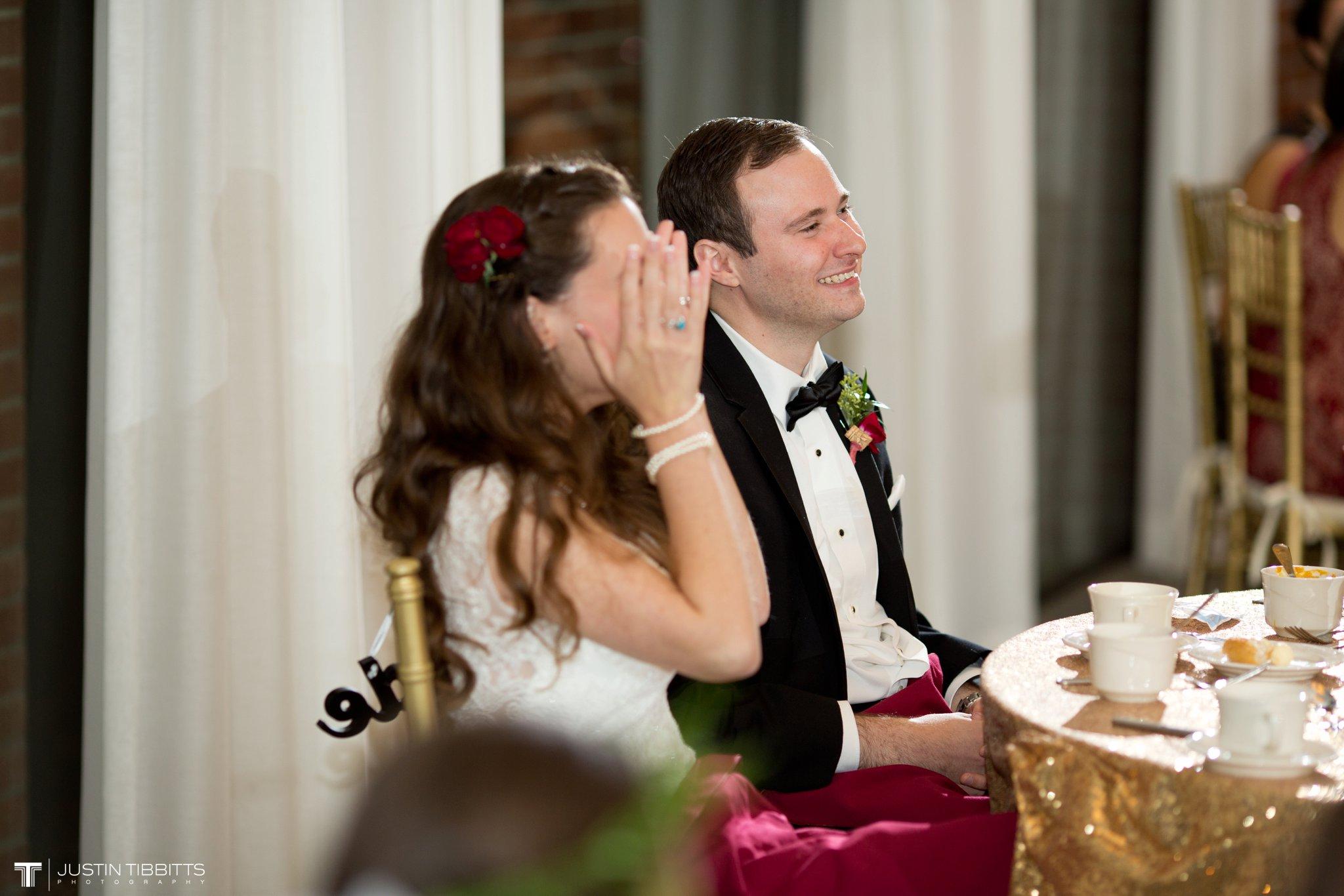 Gideon Putnam Wedding Photos with Joe and Christina_0103