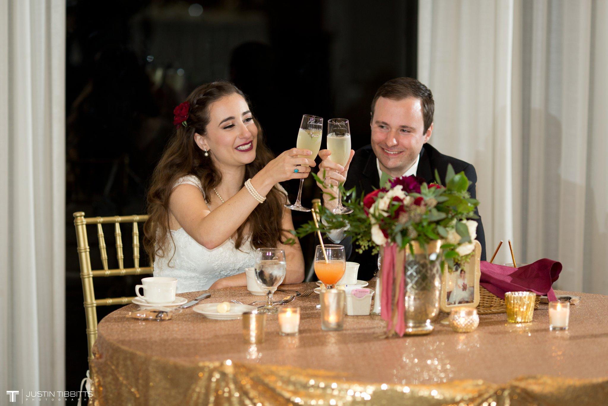 Gideon Putnam Wedding Photos with Joe and Christina_0104