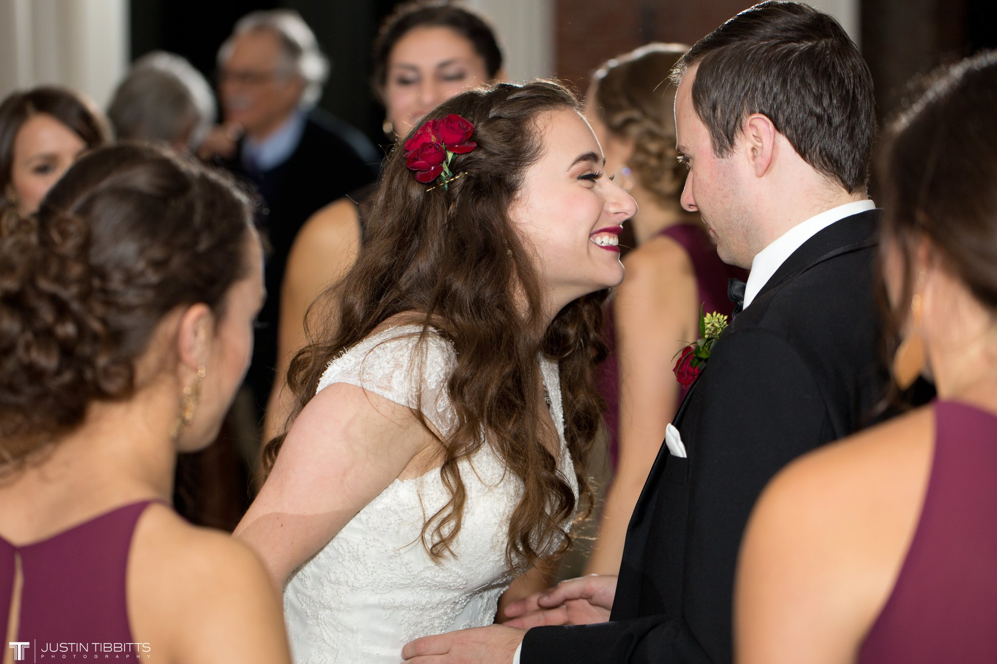 Gideon Putnam Wedding Photos with Joe and Christina_0106