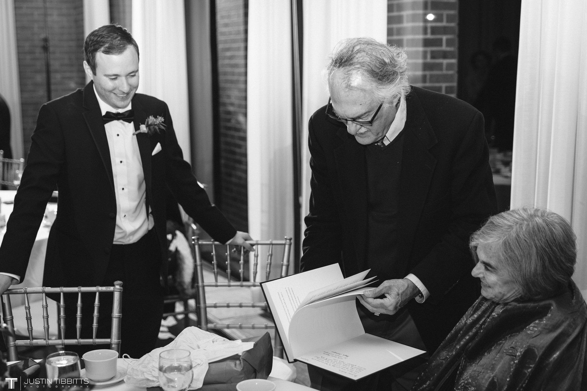 Gideon Putnam Wedding Photos with Joe and Christina_0107