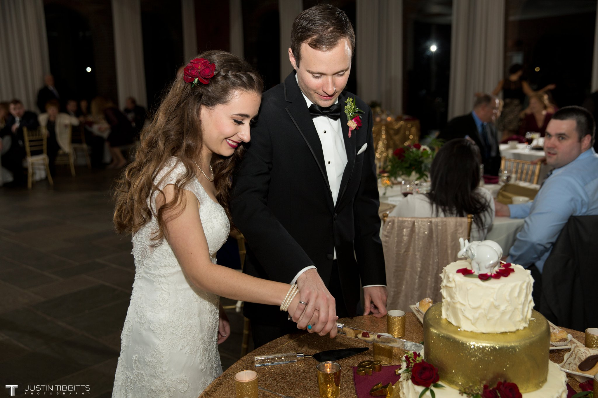 Gideon Putnam Wedding Photos with Joe and Christina_0108