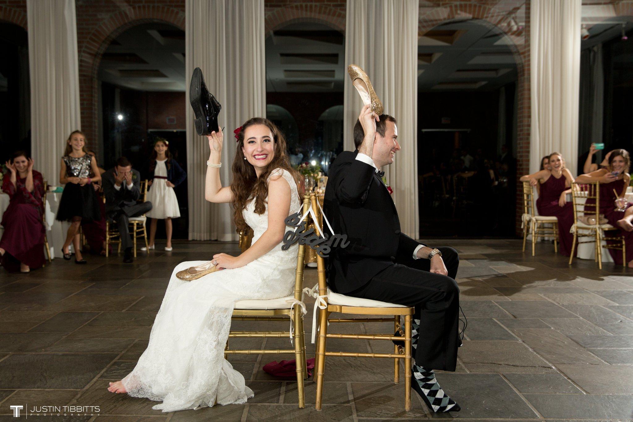 Gideon Putnam Wedding Photos with Joe and Christina_0112