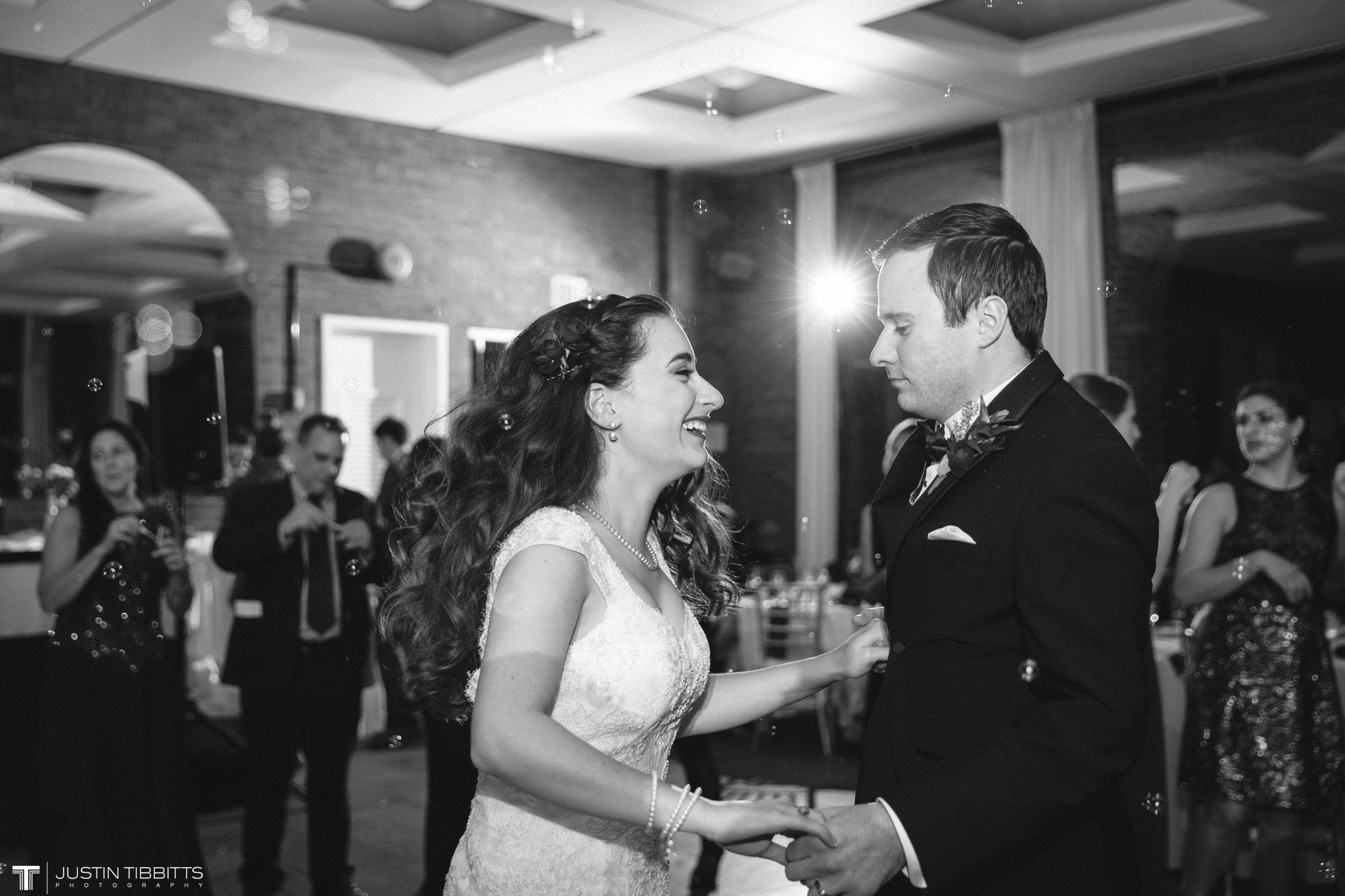 Gideon Putnam Wedding Photos with Joe and Christina_0114