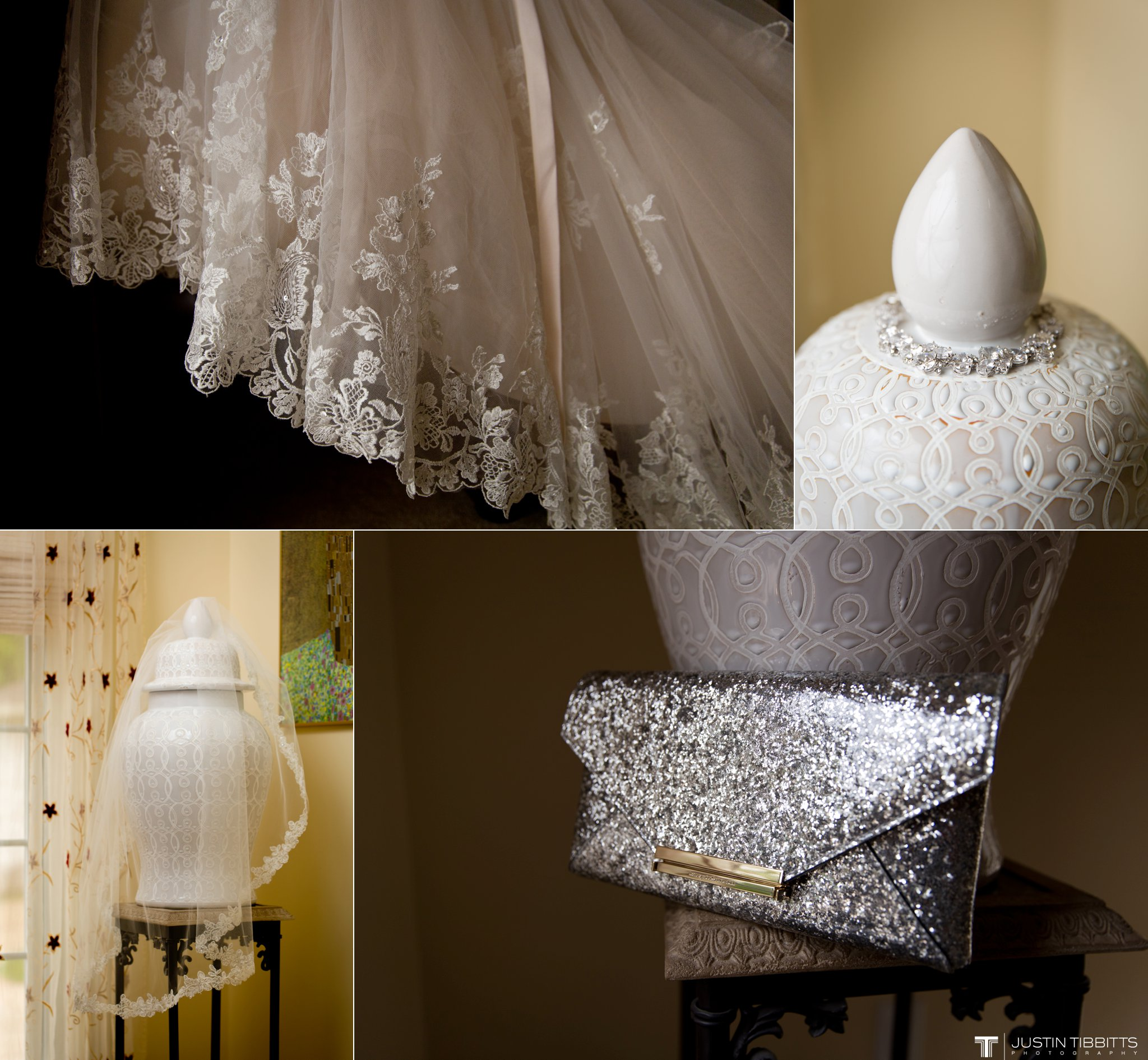 Hall of Springs Wedding Photos with Amanda and Jon-Michael_0001