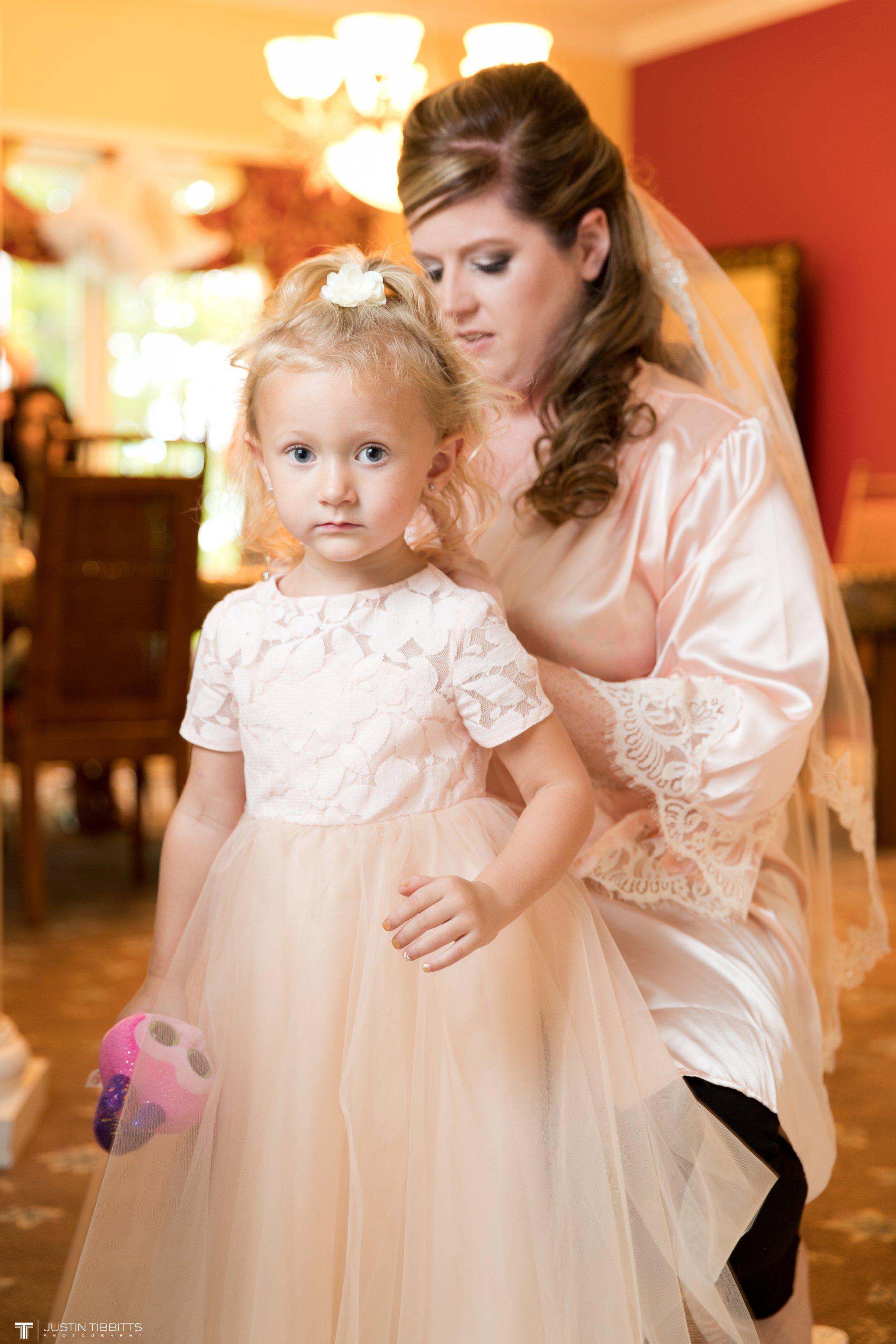 Hall of Springs Wedding Photos with Amanda and Jon-Michael_0015