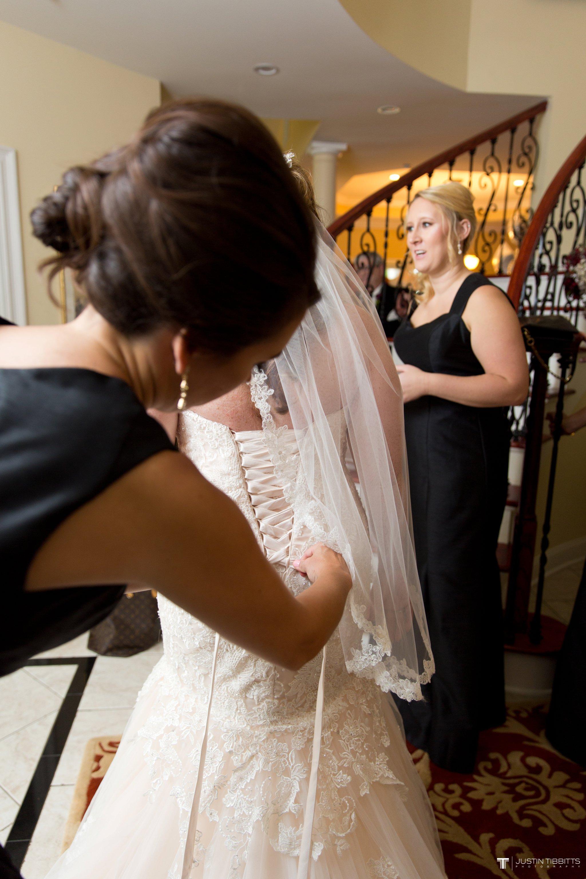 Hall of Springs Wedding Photos with Amanda and Jon-Michael_0019