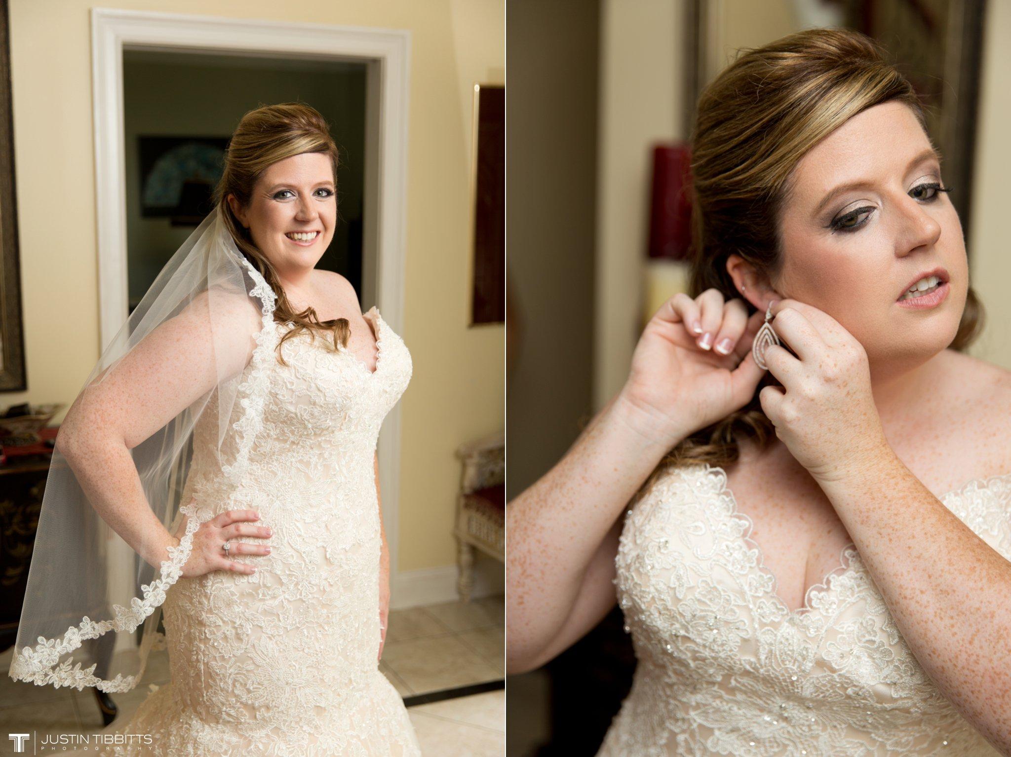 Hall of Springs Wedding Photos with Amanda and Jon-Michael_0021