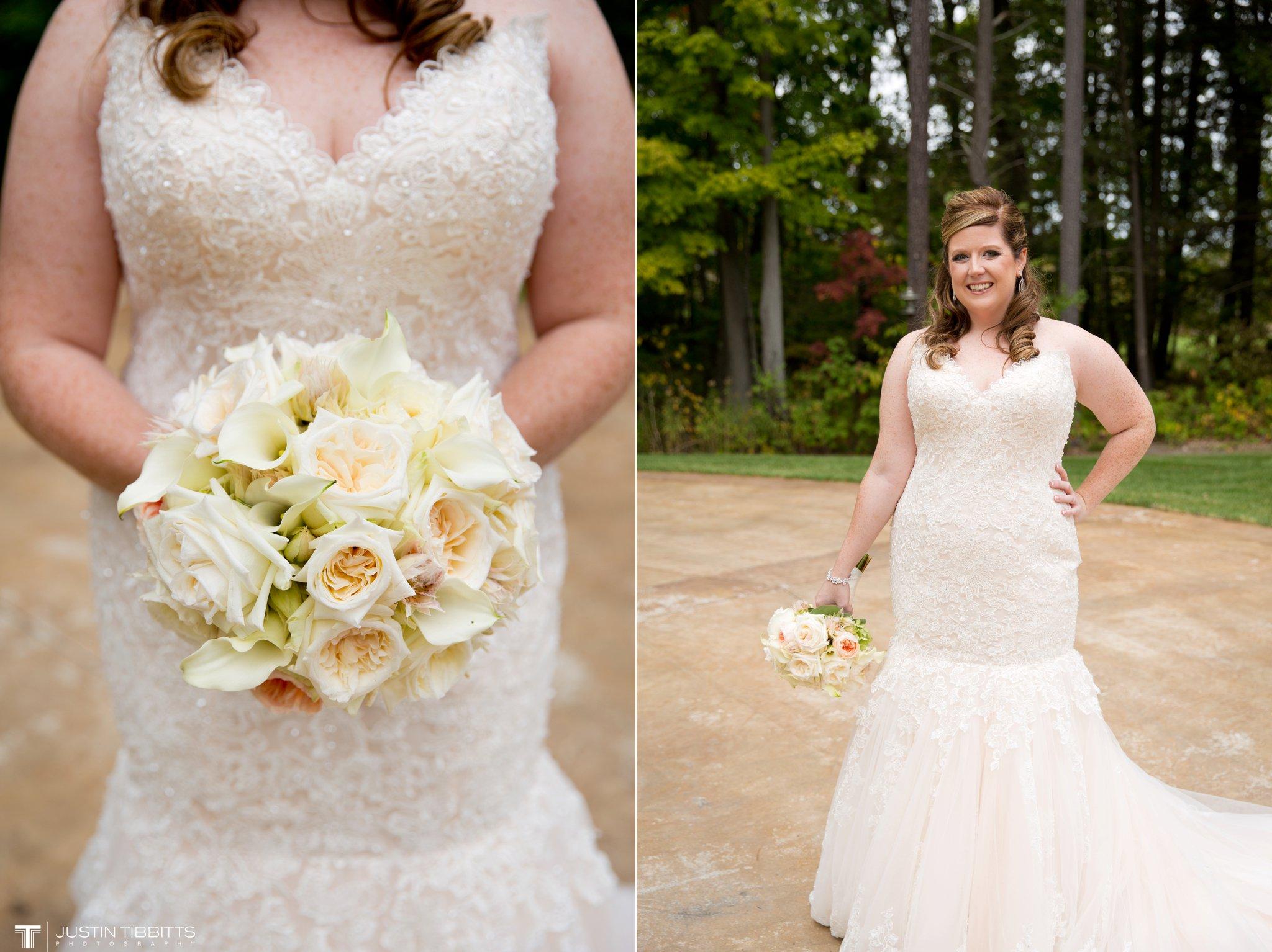 Hall of Springs Wedding Photos with Amanda and Jon-Michael_0022