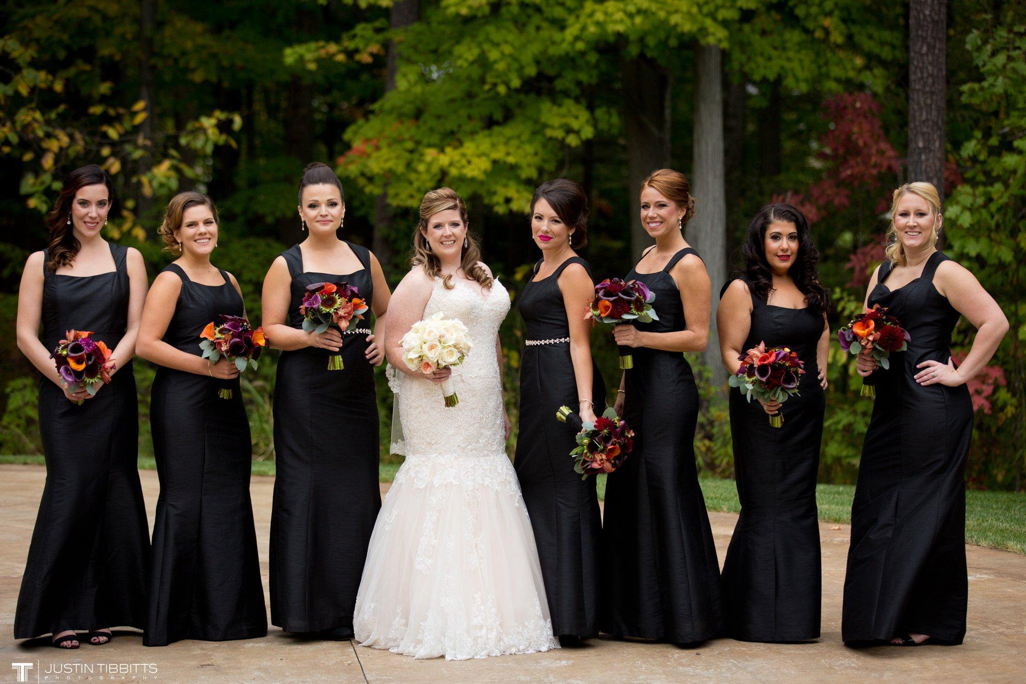 Hall of Springs Wedding Photos with Amanda and Jon-Michael_0023