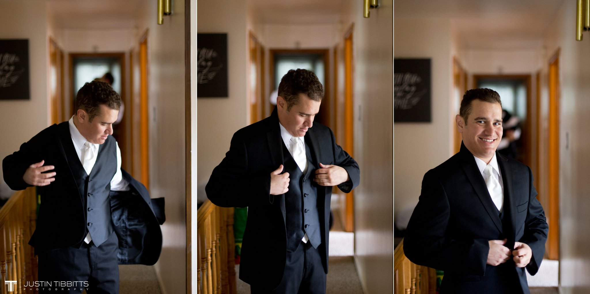 Hall of Springs Wedding Photos with Amanda and Jon-Michael_0026