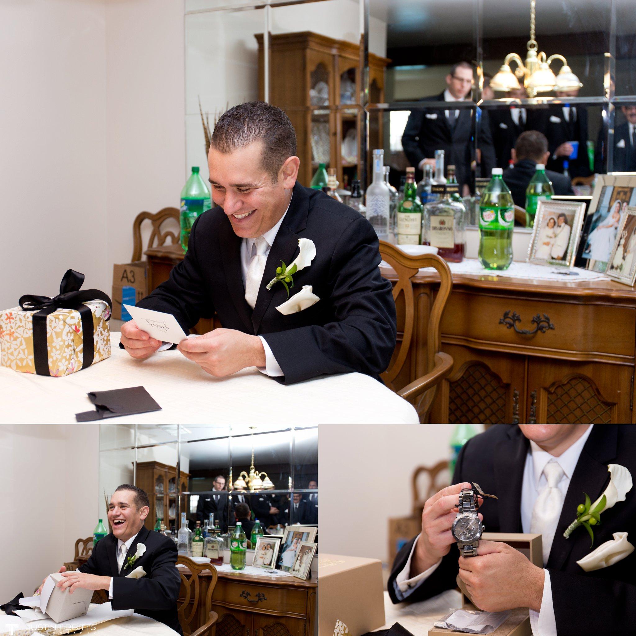 Hall of Springs Wedding Photos with Amanda and Jon-Michael_0035
