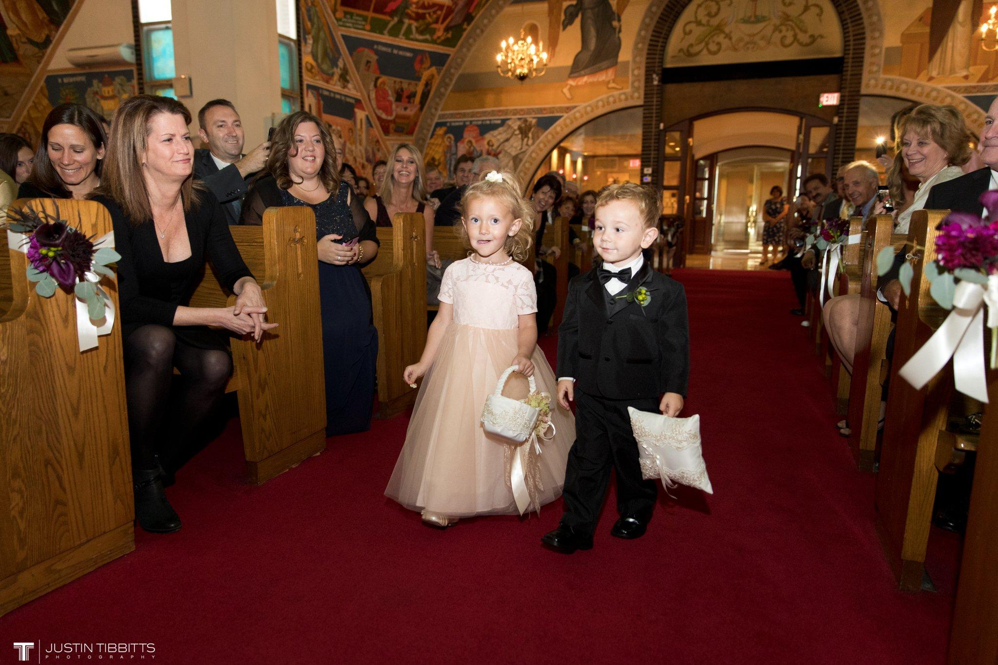 Hall of Springs Wedding Photos with Amanda and Jon-Michael_0044
