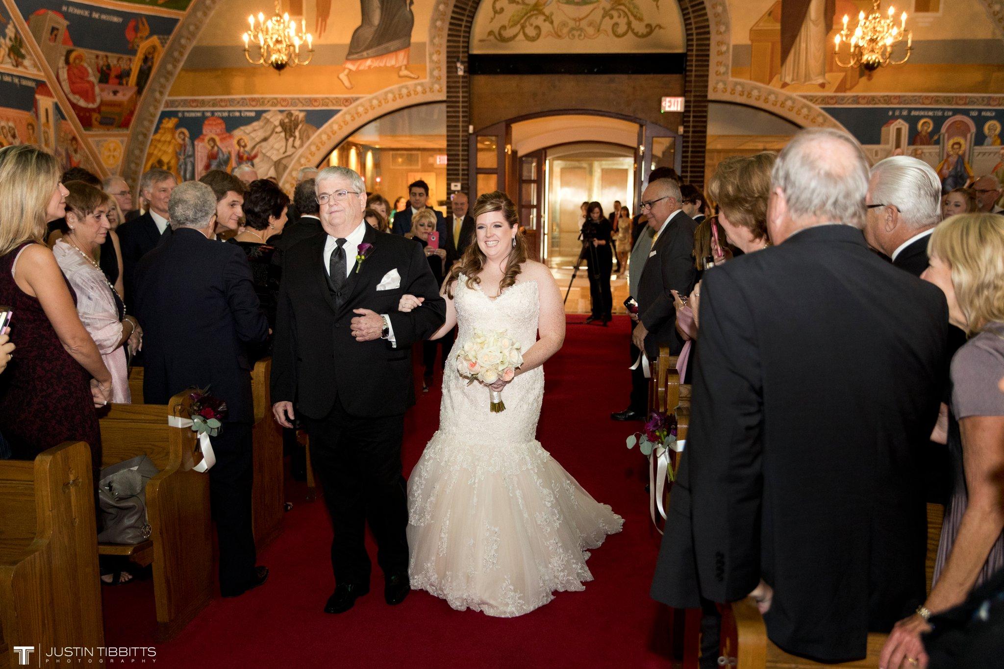 Hall of Springs Wedding Photos with Amanda and Jon-Michael_0045
