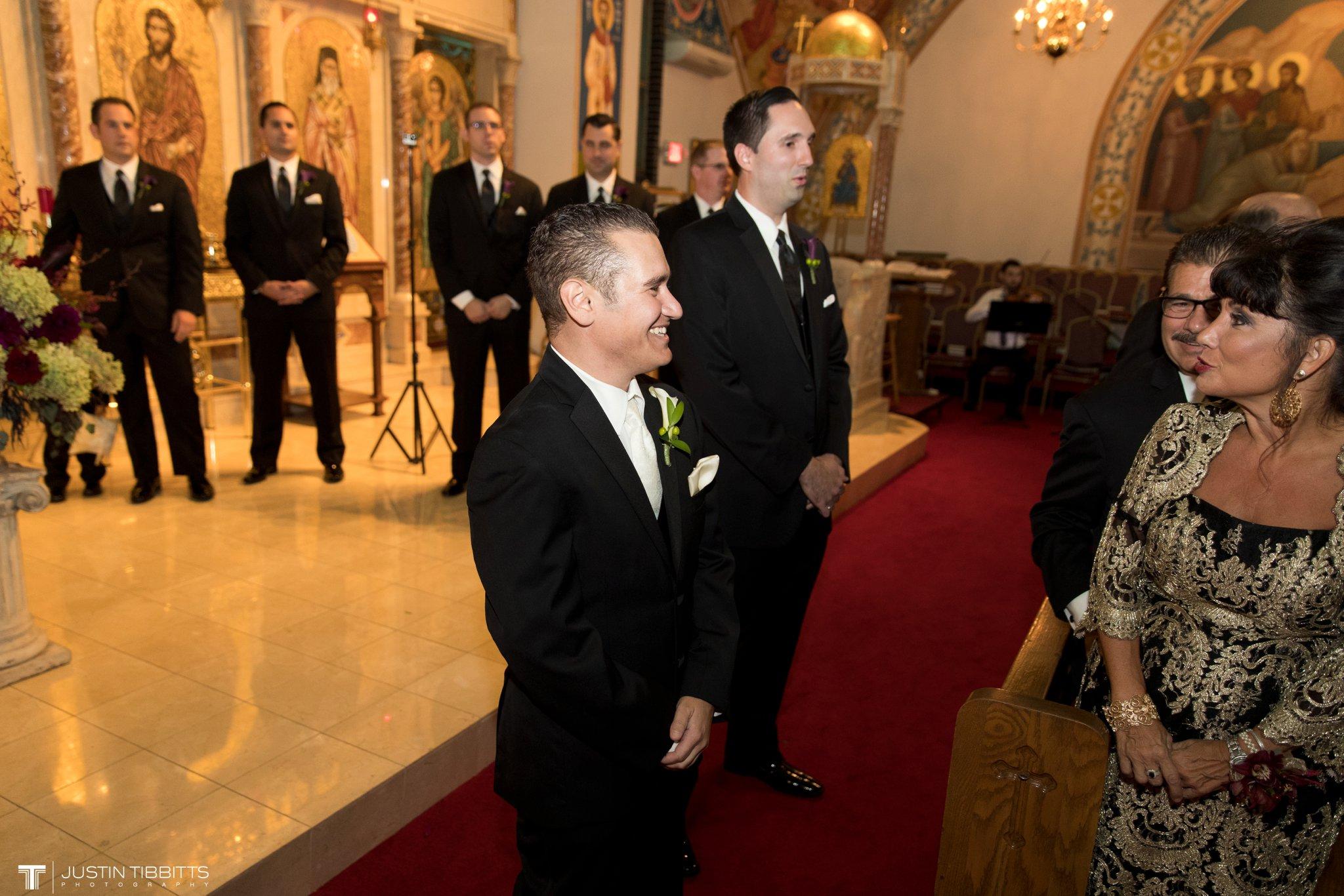 Hall of Springs Wedding Photos with Amanda and Jon-Michael_0046