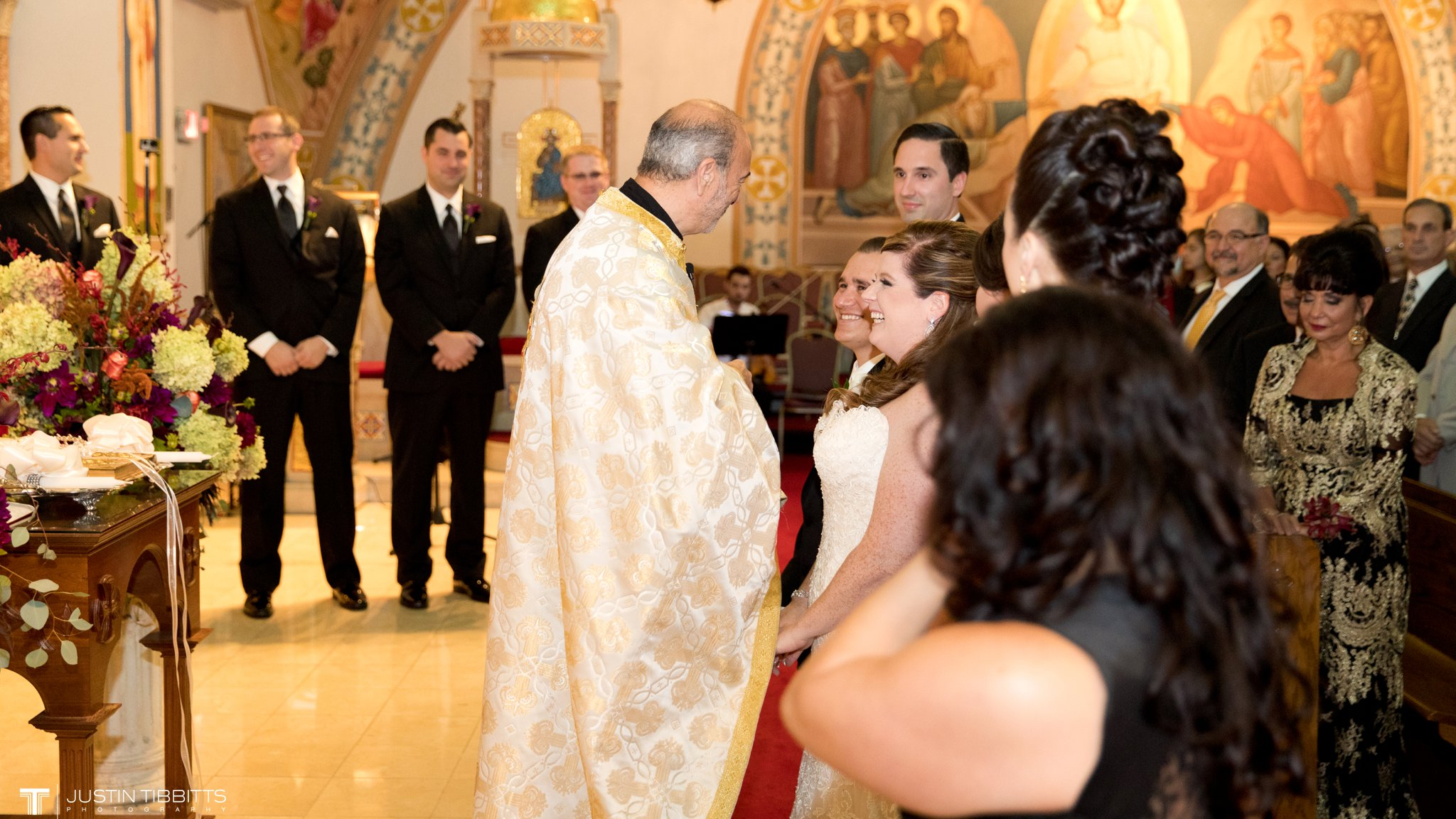 Hall of Springs Wedding Photos with Amanda and Jon-Michael_0047