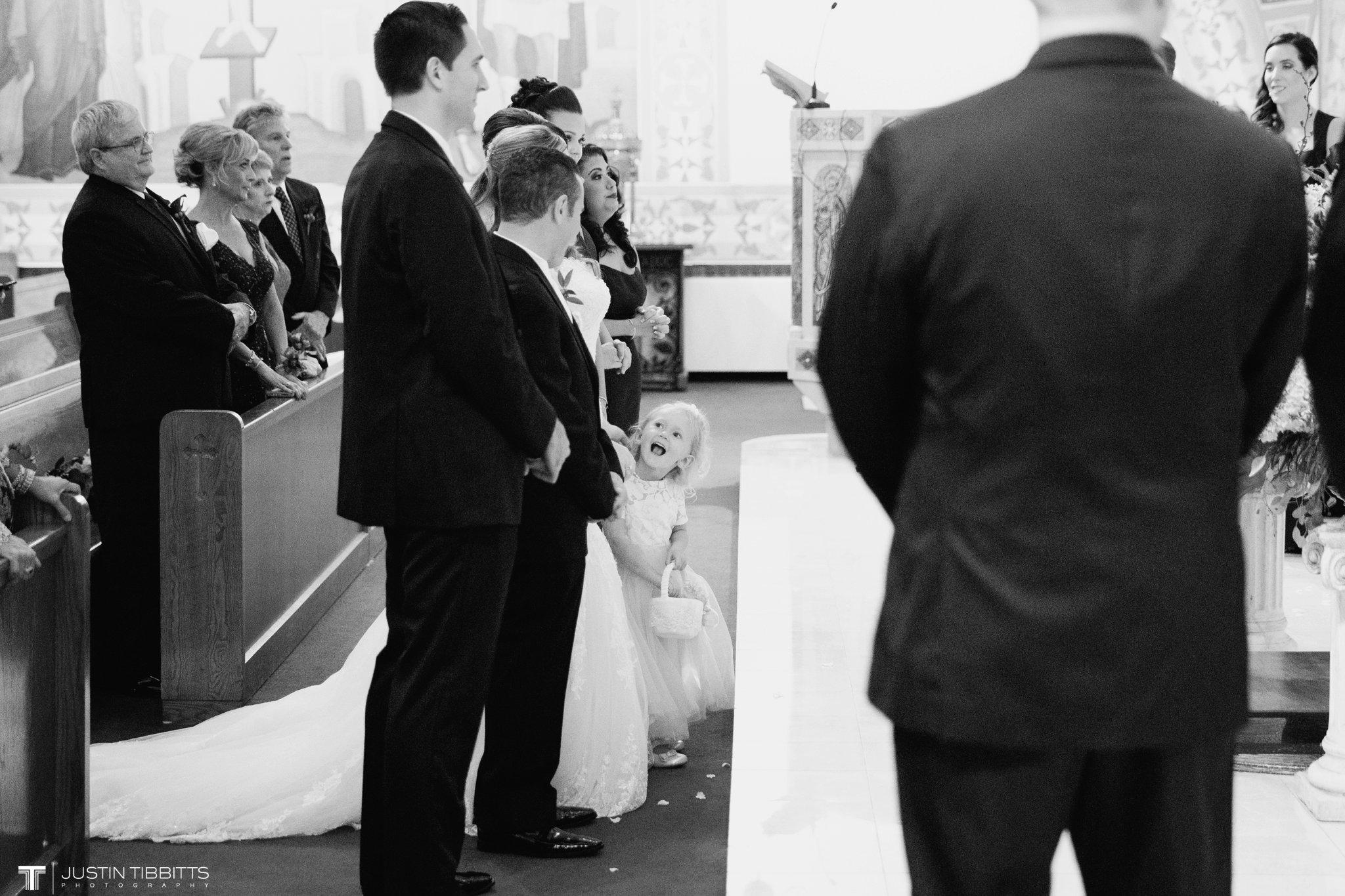 Hall of Springs Wedding Photos with Amanda and Jon-Michael_0048