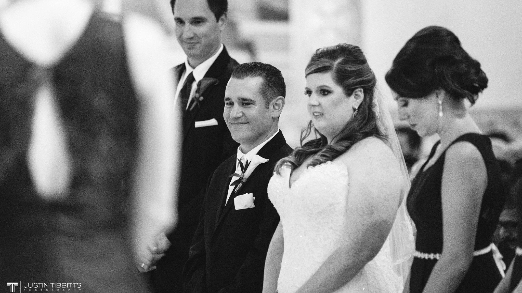 Hall of Springs Wedding Photos with Amanda and Jon-Michael_0049