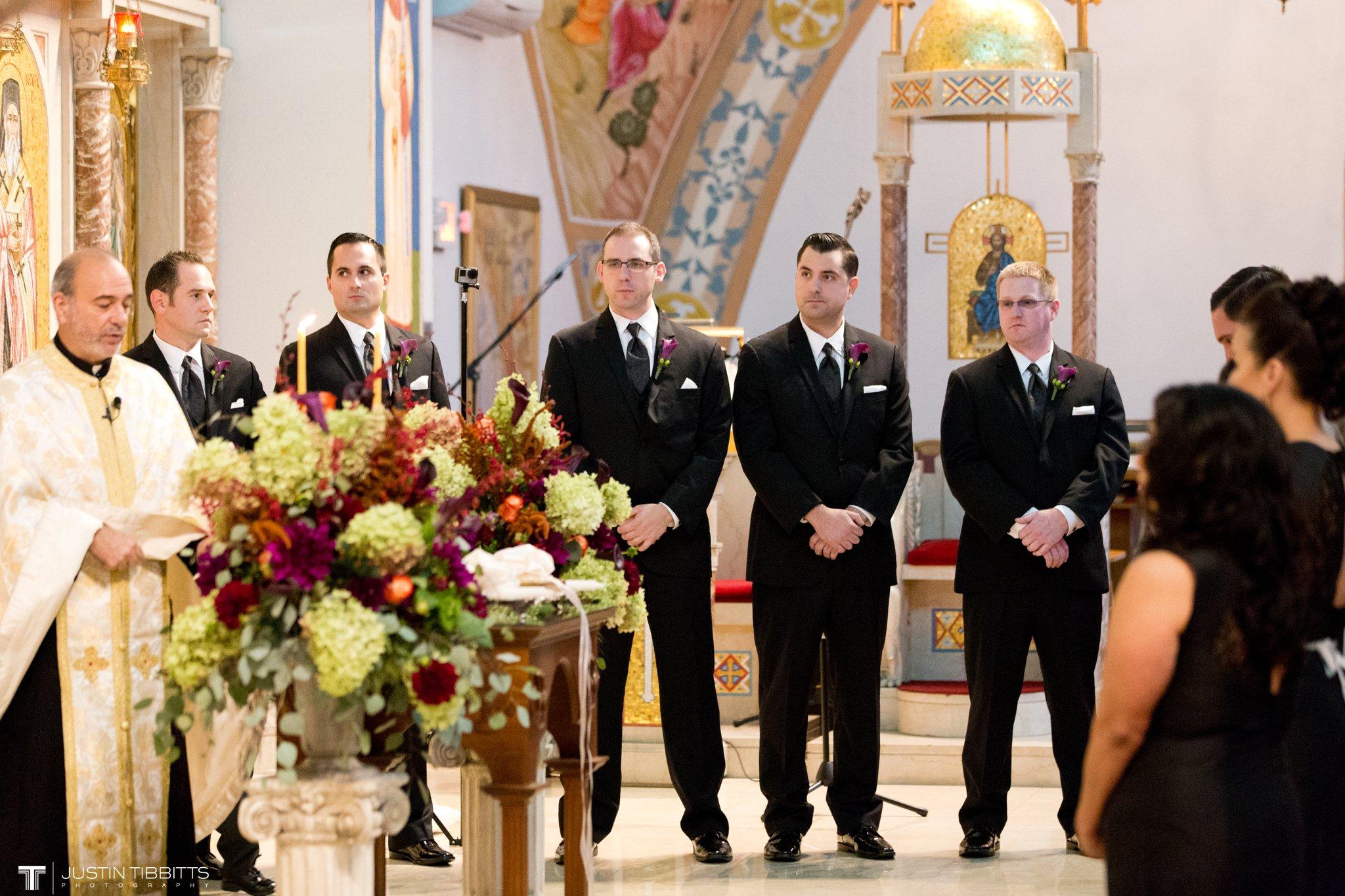 Hall of Springs Wedding Photos with Amanda and Jon-Michael_0051