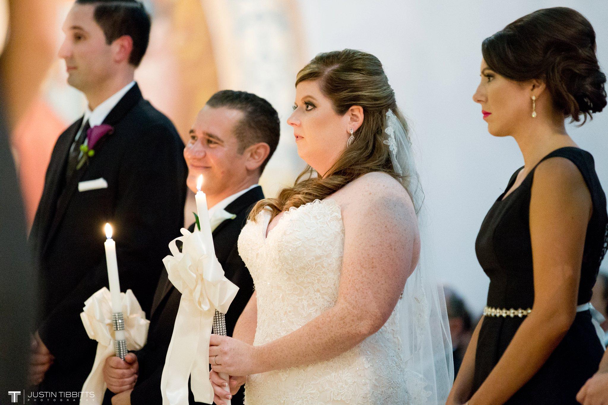 Hall of Springs Wedding Photos with Amanda and Jon-Michael_0054