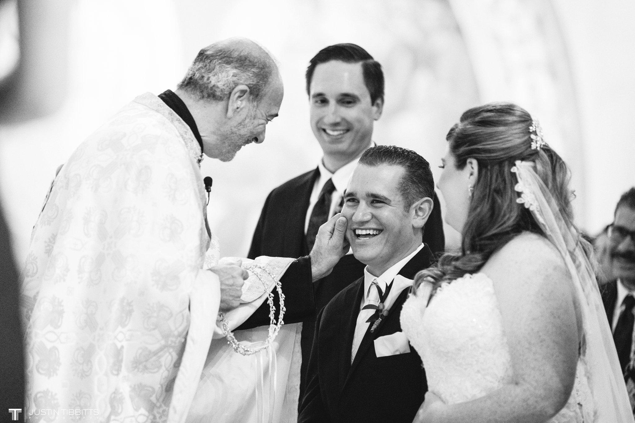 Hall of Springs Wedding Photos with Amanda and Jon-Michael_0055