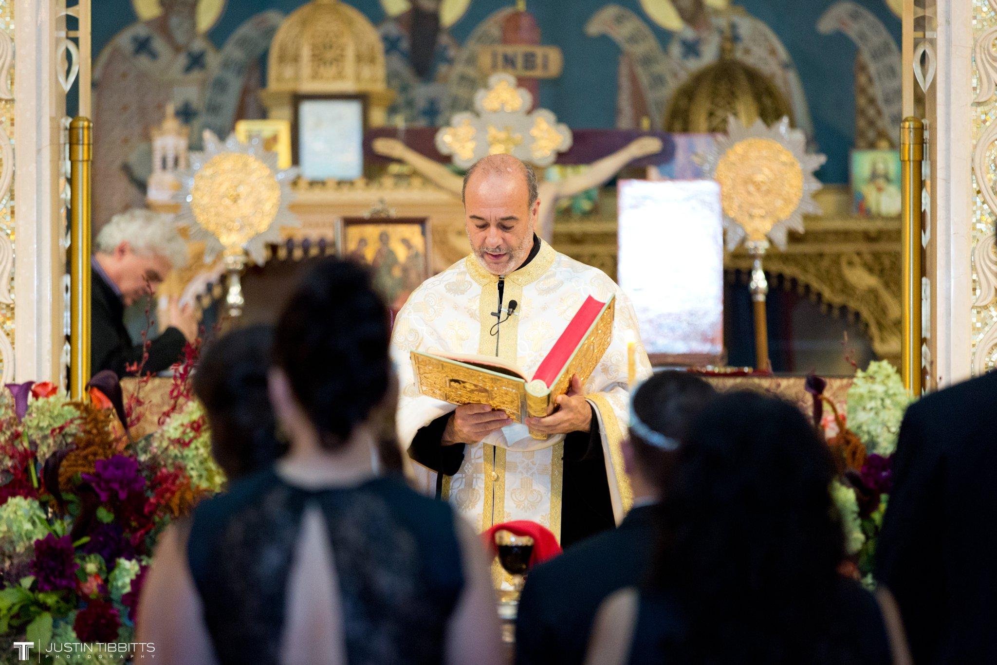 Hall of Springs Wedding Photos with Amanda and Jon-Michael_0057