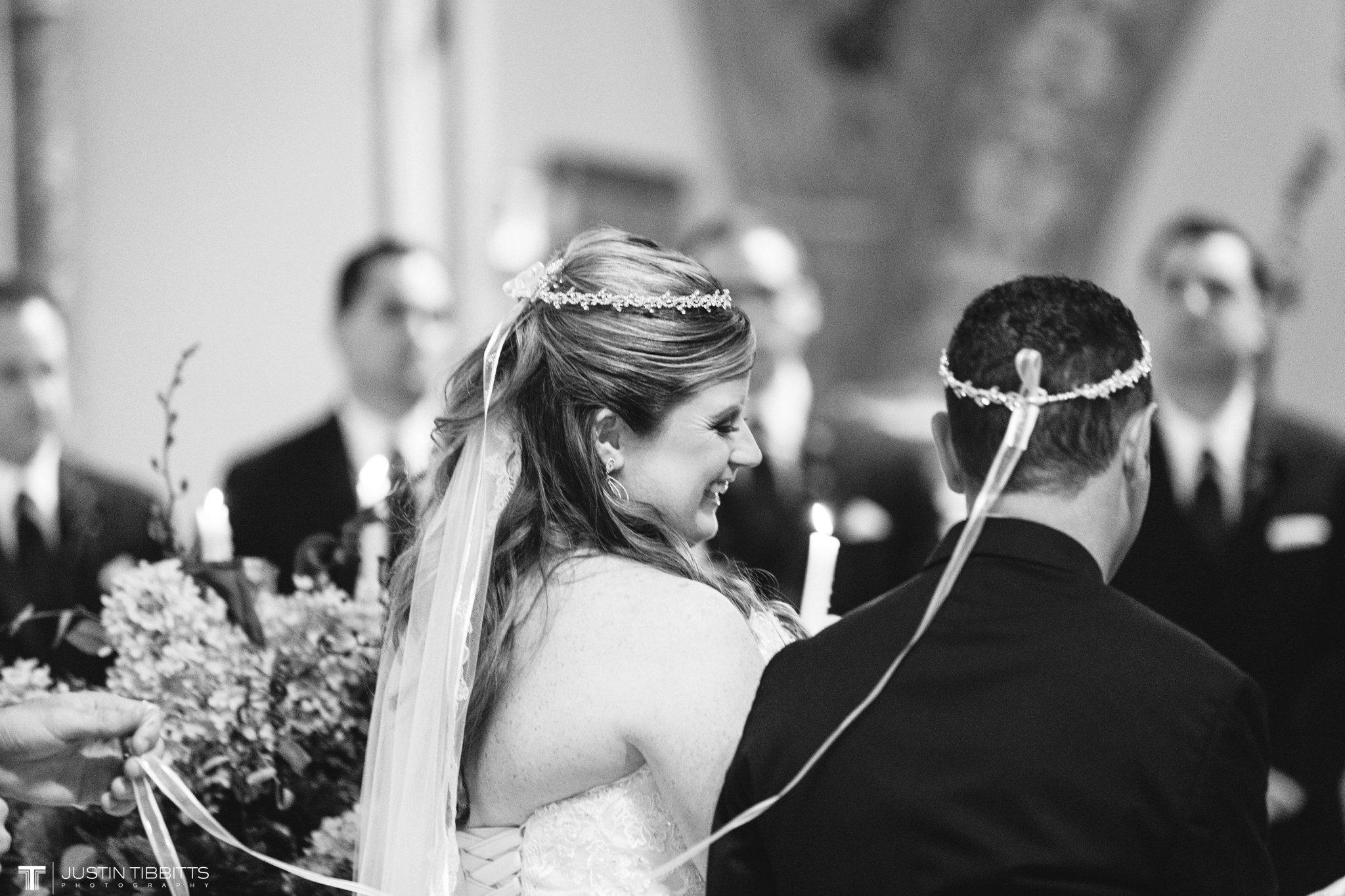 Hall of Springs Wedding Photos with Amanda and Jon-Michael_0058