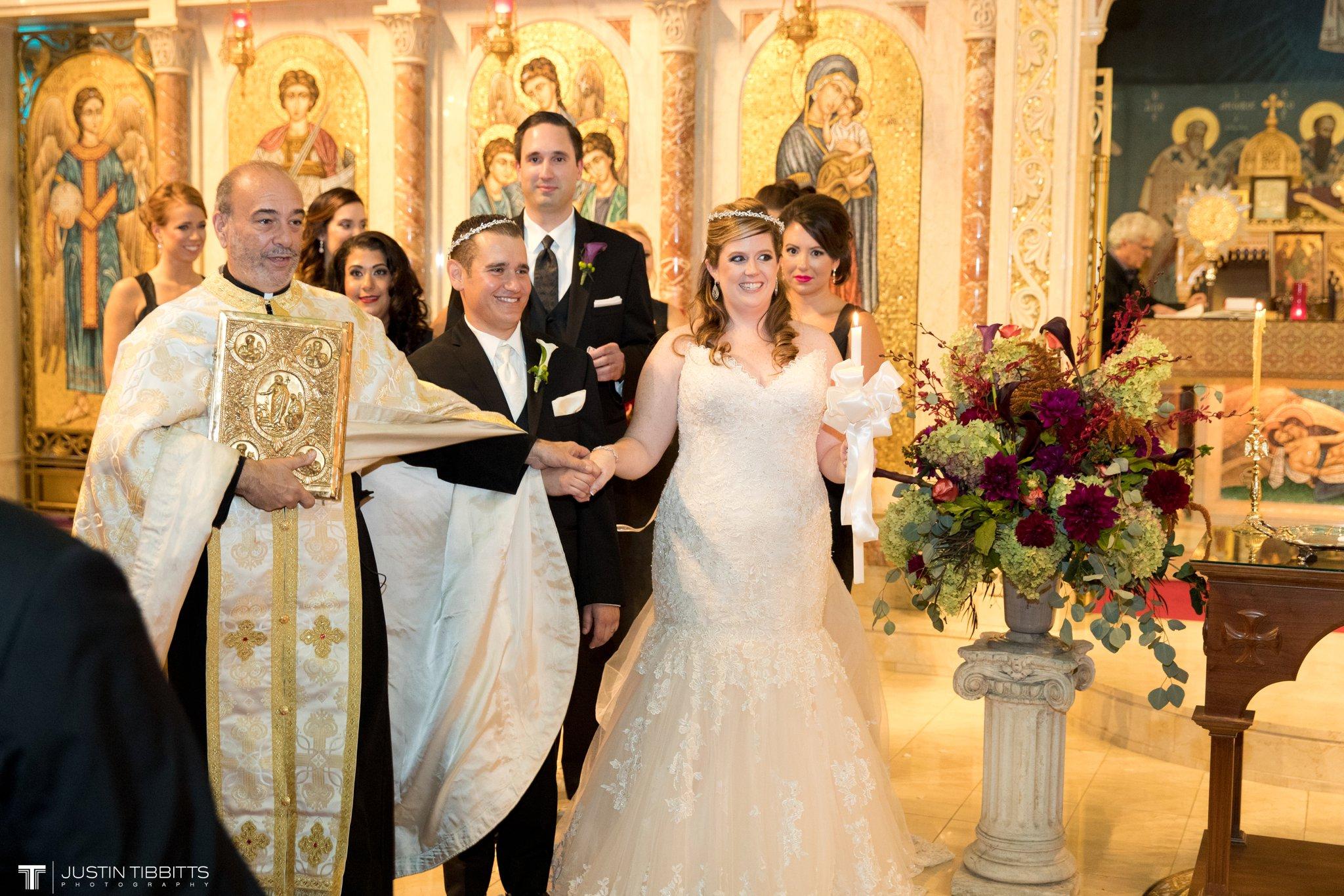 Hall of Springs Wedding Photos with Amanda and Jon-Michael_0059