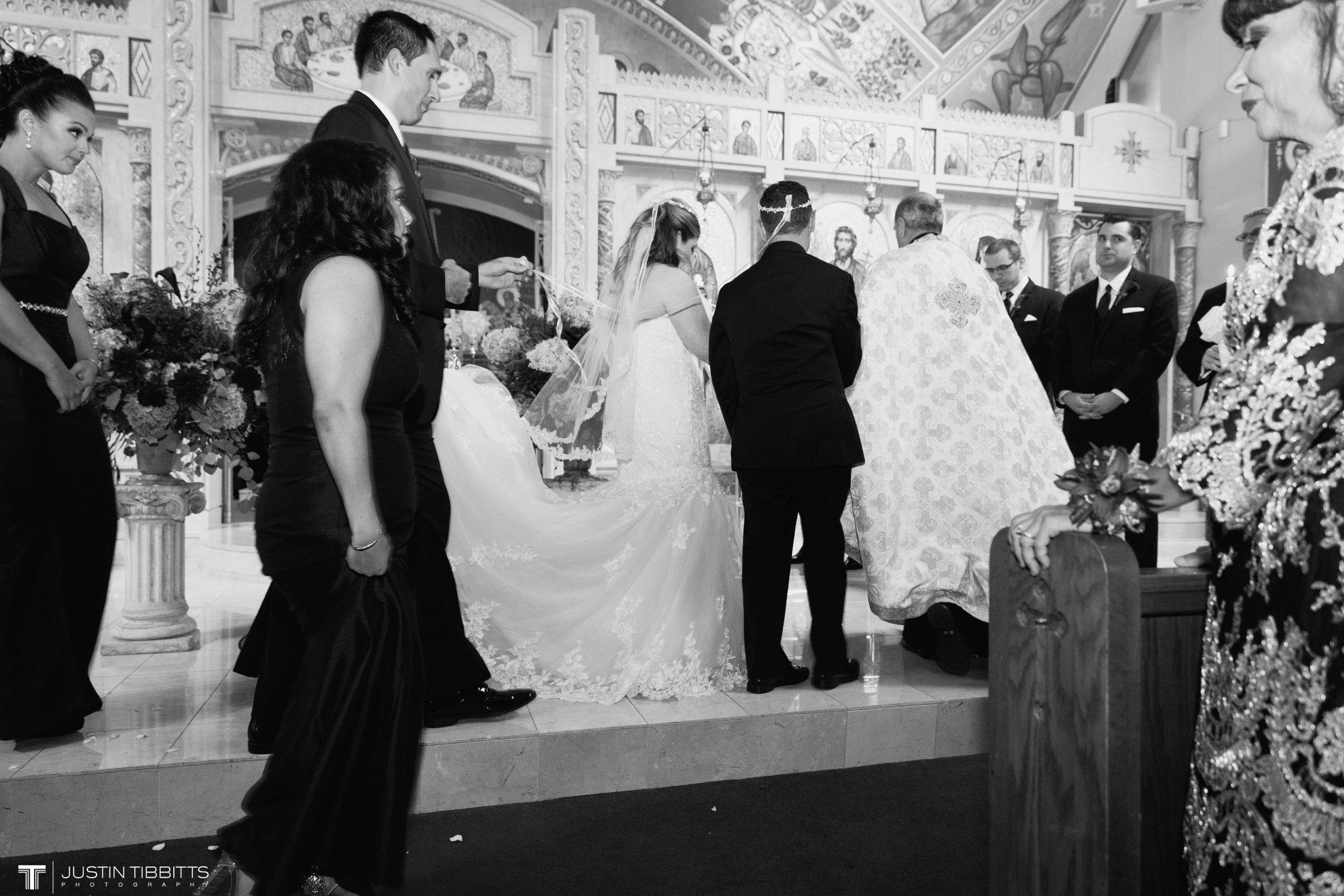 Hall of Springs Wedding Photos with Amanda and Jon-Michael_0060