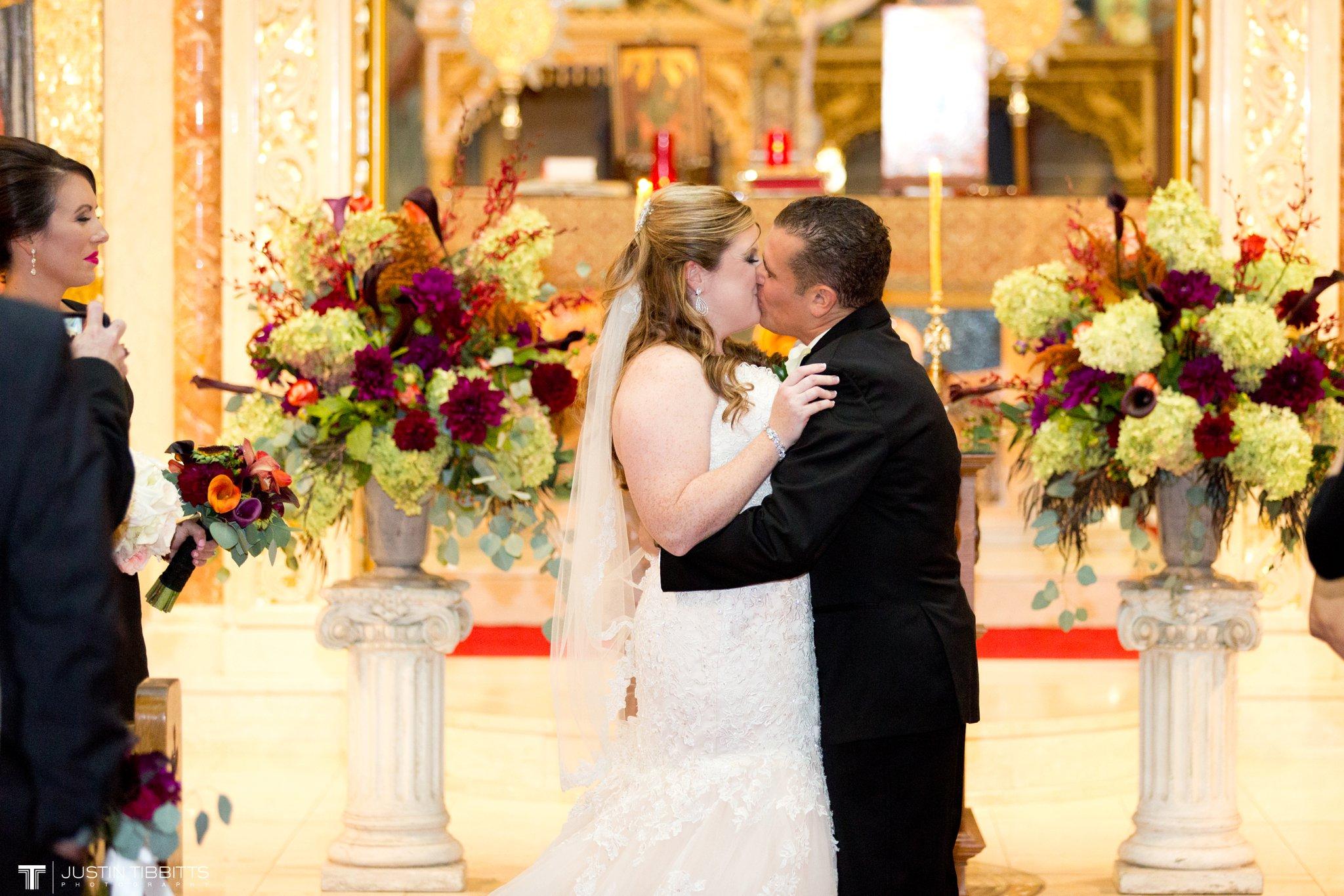 Hall of Springs Wedding Photos with Amanda and Jon-Michael_0062