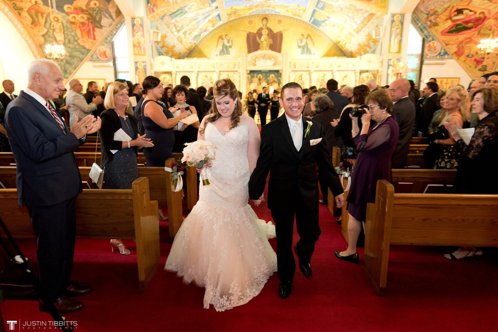 Hall of Springs Wedding Photos with Amanda and Jon-Michael_0063