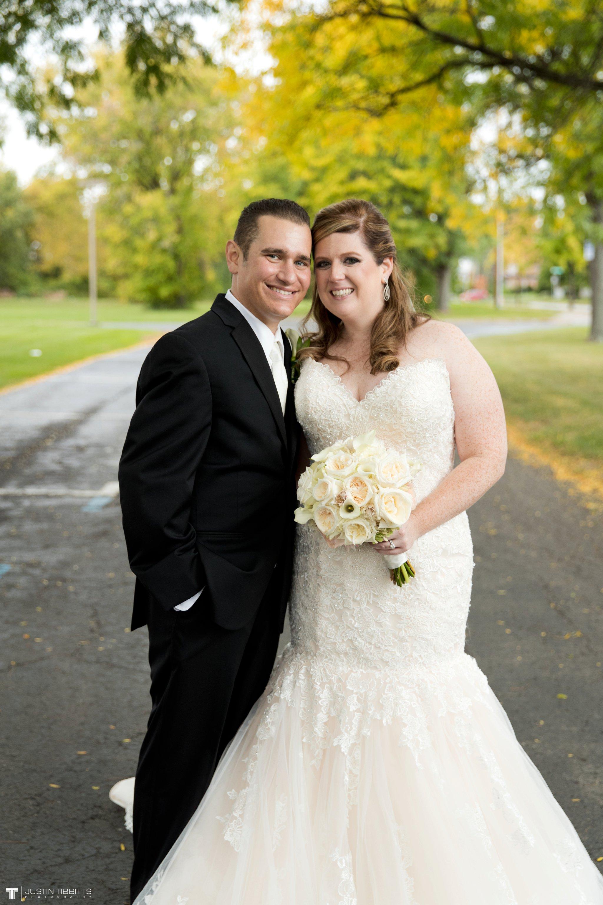 Hall of Springs Wedding Photos with Amanda and Jon-Michael_0068