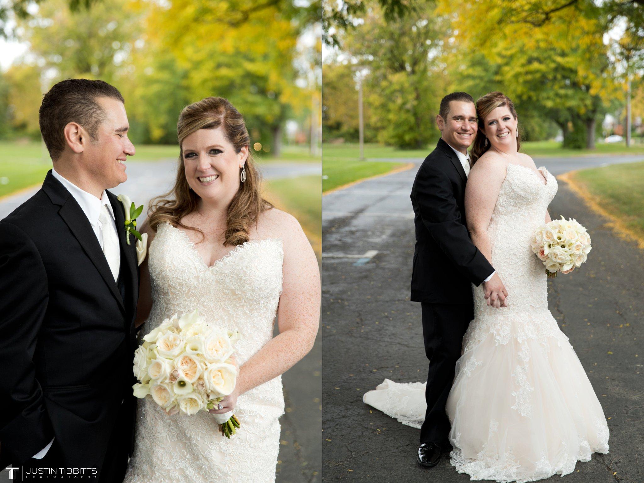 Hall of Springs Wedding Photos with Amanda and Jon-Michael_0069