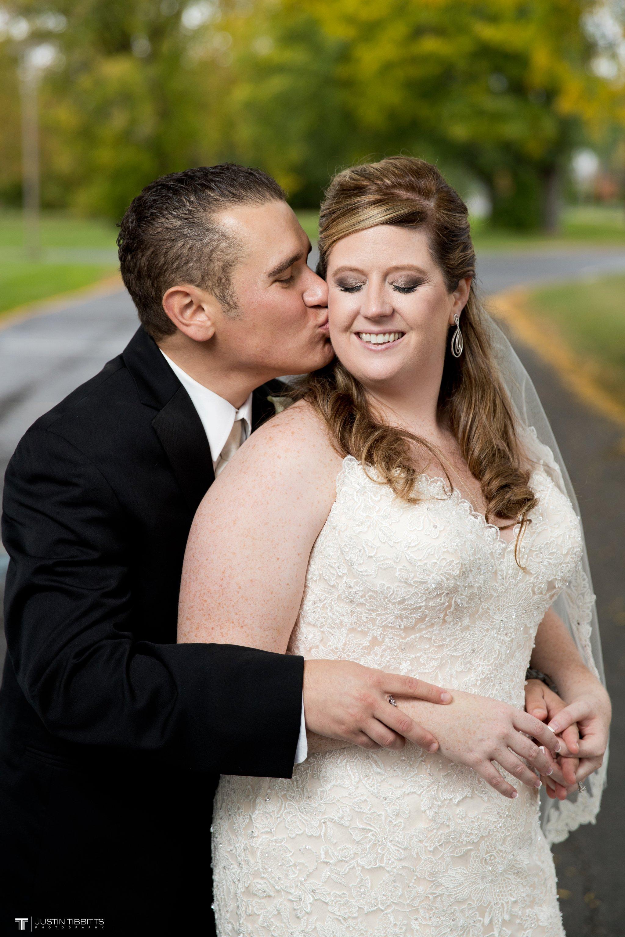 Hall of Springs Wedding Photos with Amanda and Jon-Michael_0070
