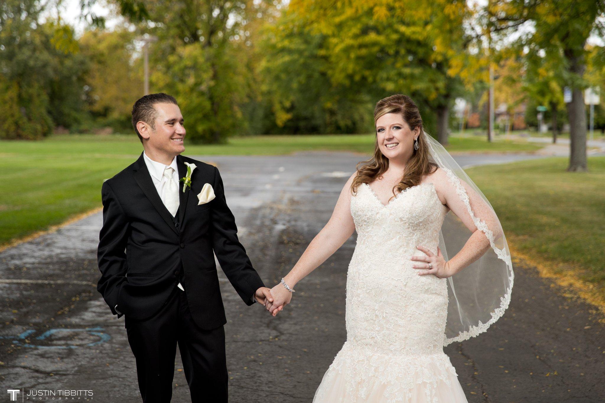 Hall of Springs Wedding Photos with Amanda and Jon-Michael_0071