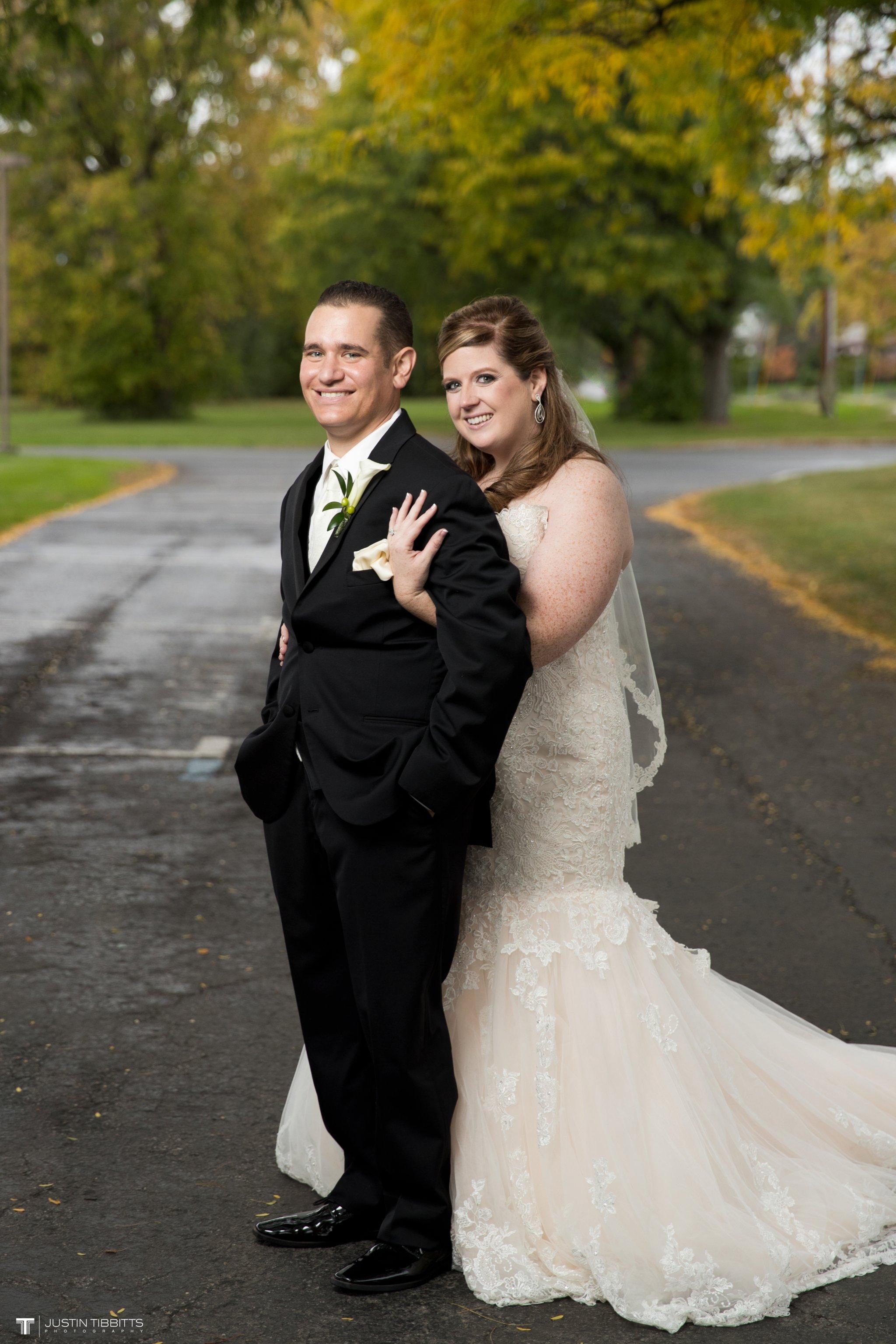 Hall of Springs Wedding Photos with Amanda and Jon-Michael_0072