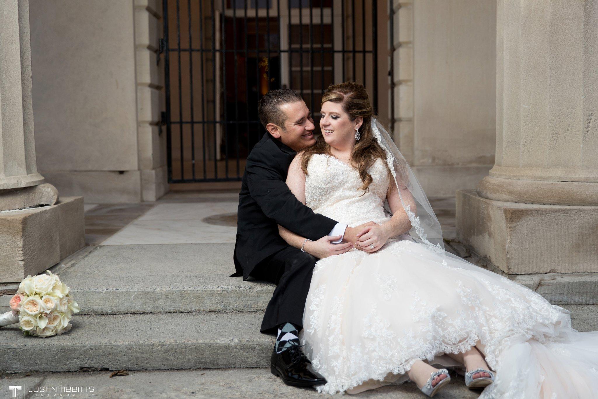 Hall of Springs Wedding Photos with Amanda and Jon-Michael_0074