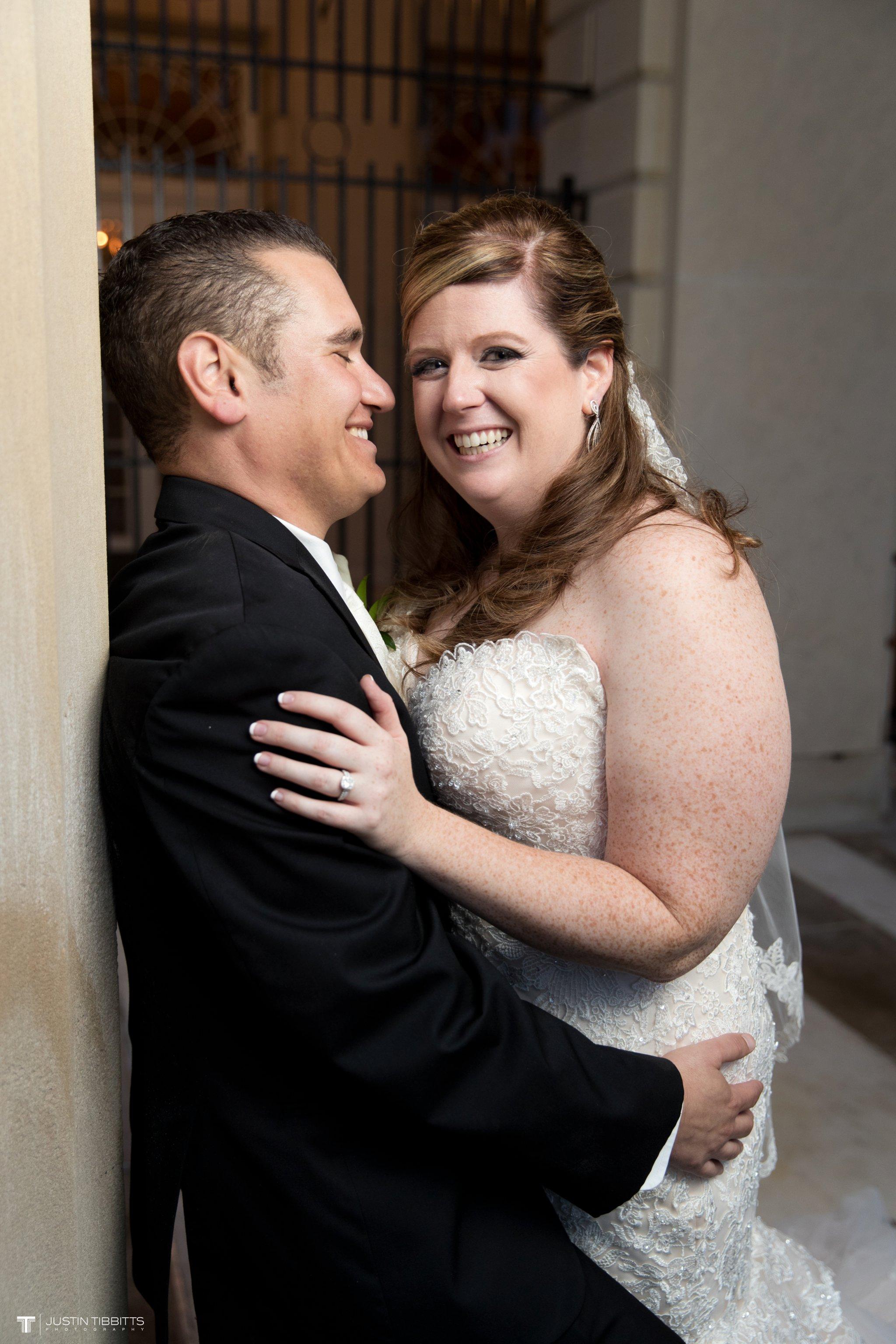 Hall of Springs Wedding Photos with Amanda and Jon-Michael_0075
