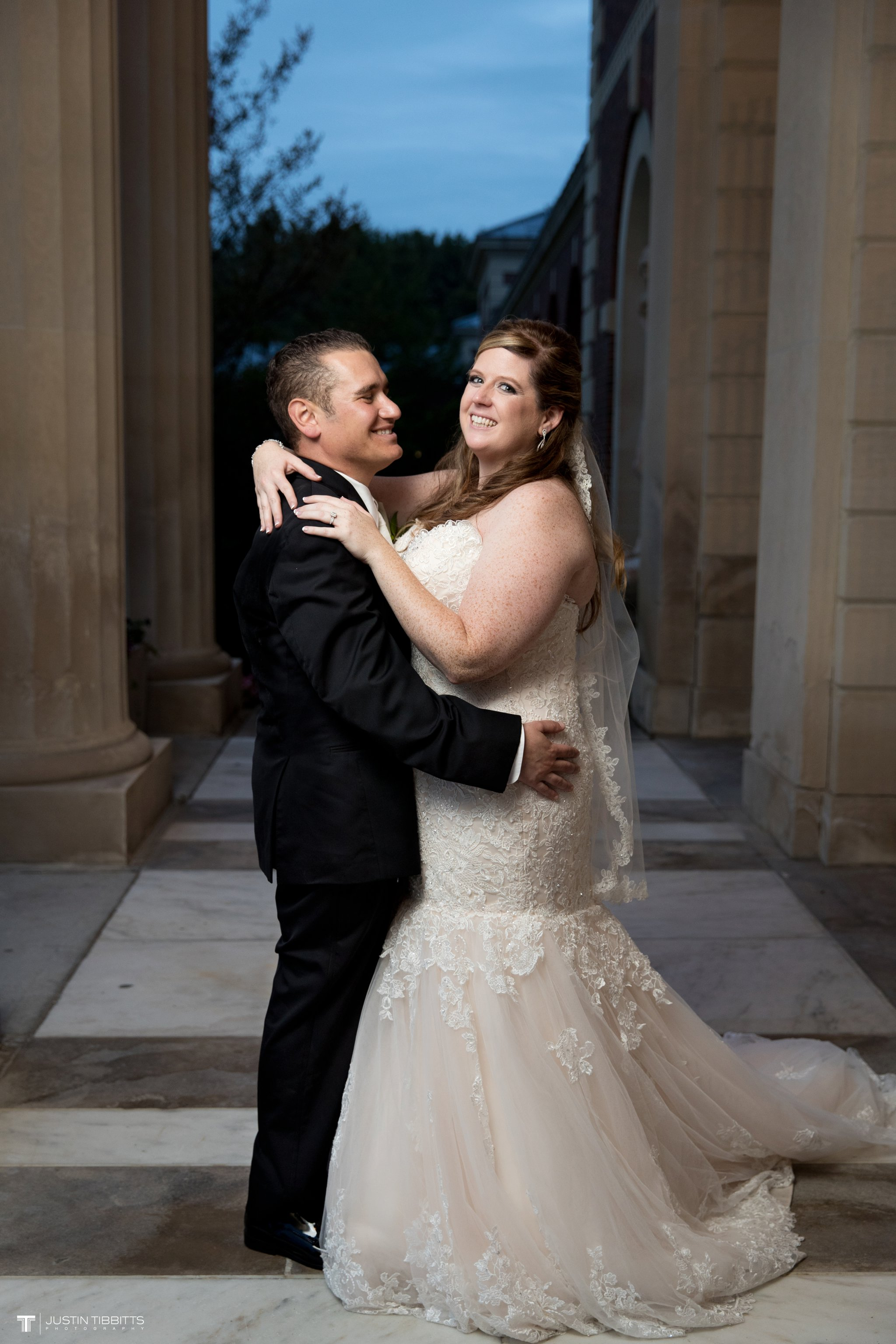 Hall of Springs Wedding Photos with Amanda and Jon-Michael_0076