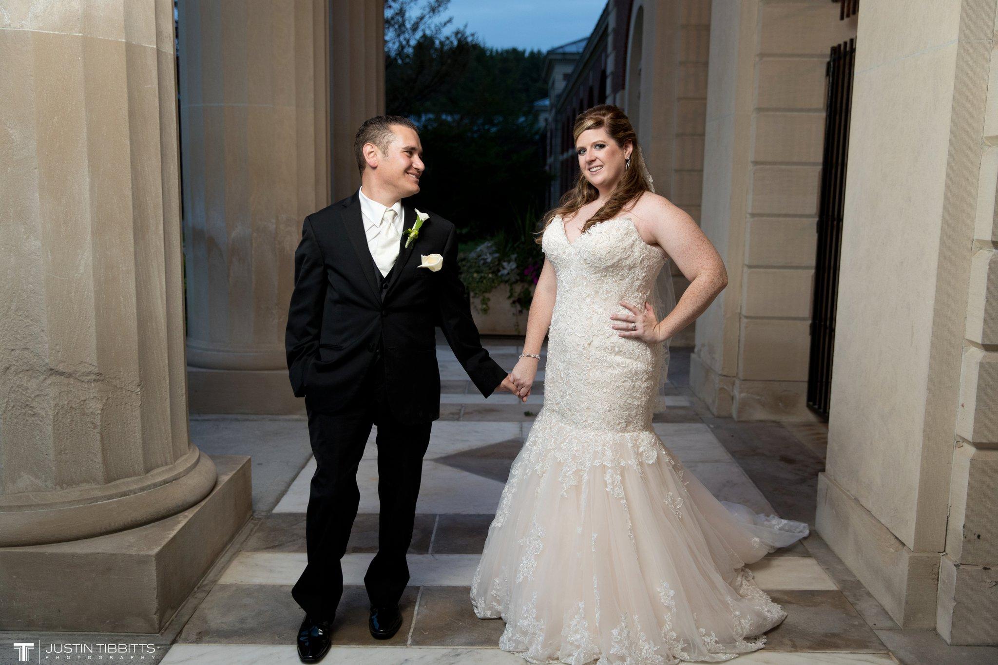 Hall of Springs Wedding Photos with Amanda and Jon-Michael_0077