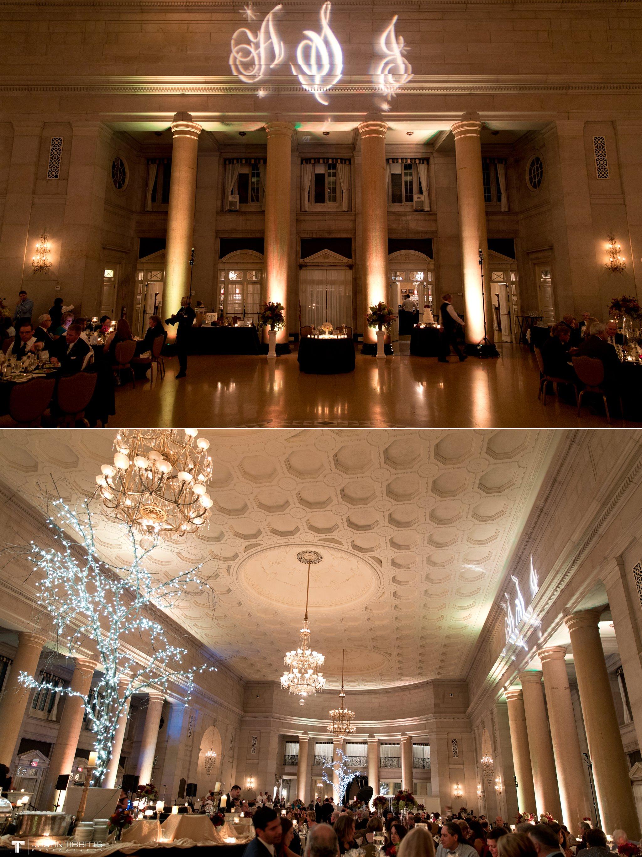 Hall of Springs Wedding Photos with Amanda and Jon-Michael_0078