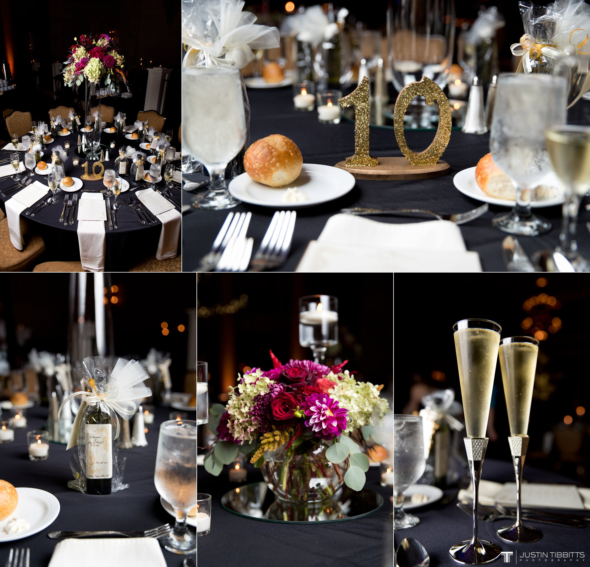 Hall of Springs Wedding Photos with Amanda and Jon-Michael_0079