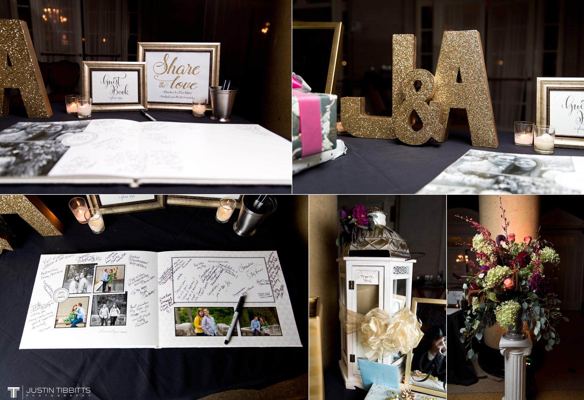 Hall of Springs Wedding Photos with Amanda and Jon-Michael_0080