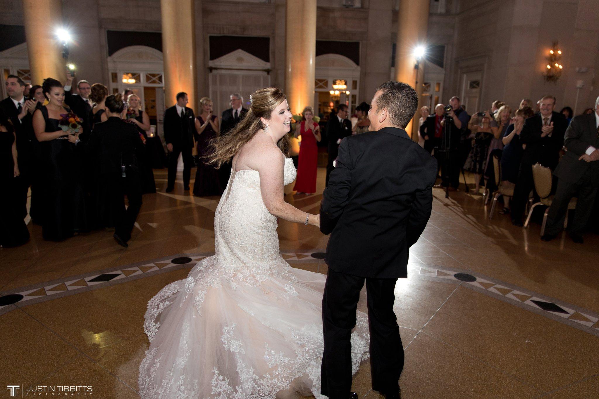 Hall of Springs Wedding Photos with Amanda and Jon-Michael_0084