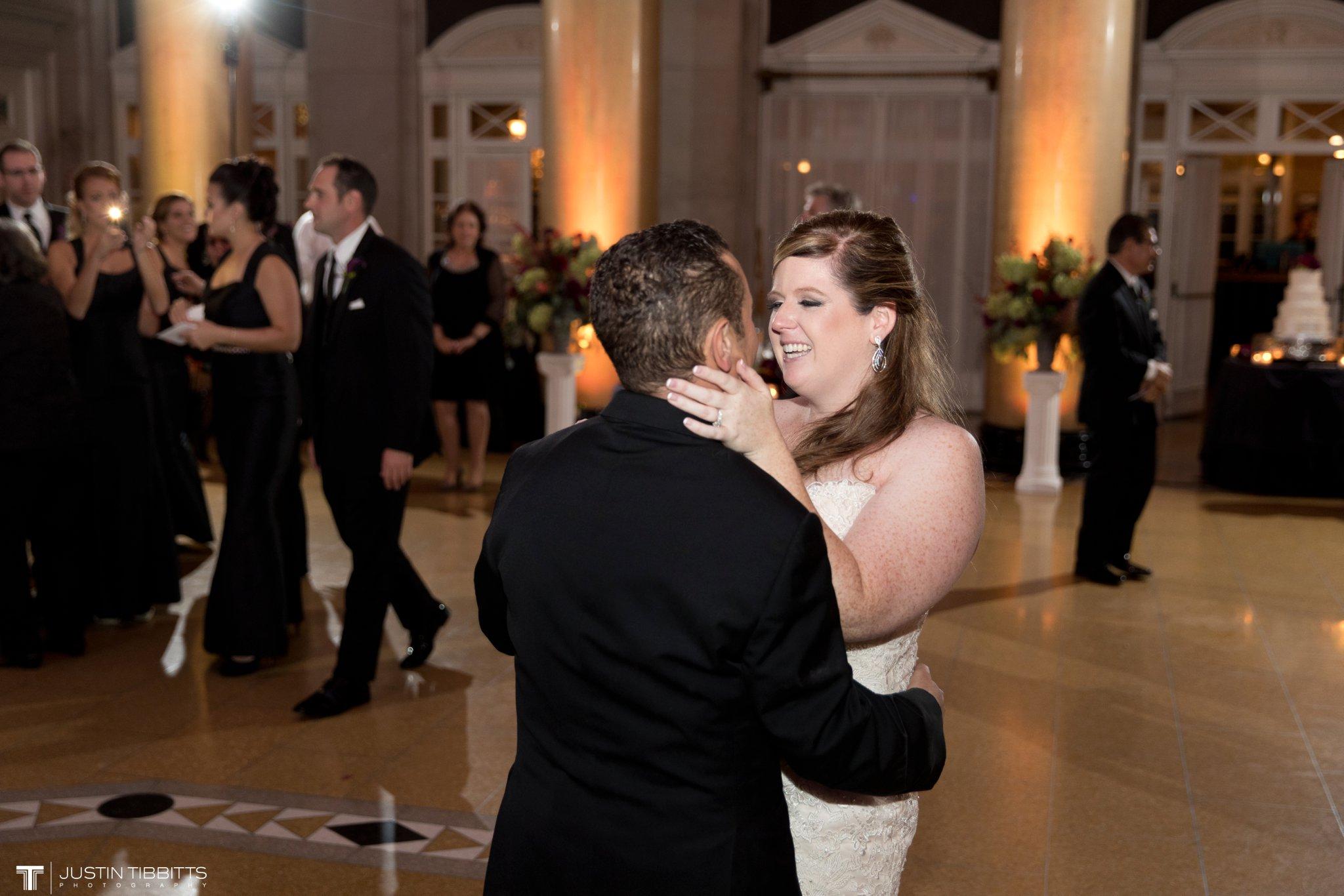 Hall of Springs Wedding Photos with Amanda and Jon-Michael_0085
