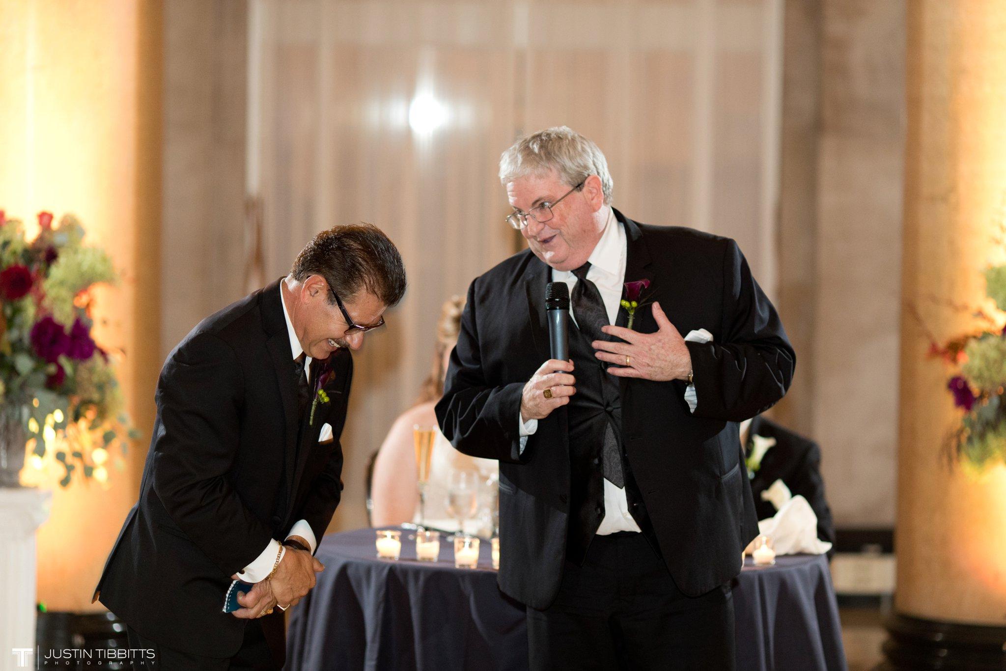 Hall of Springs Wedding Photos with Amanda and Jon-Michael_0092